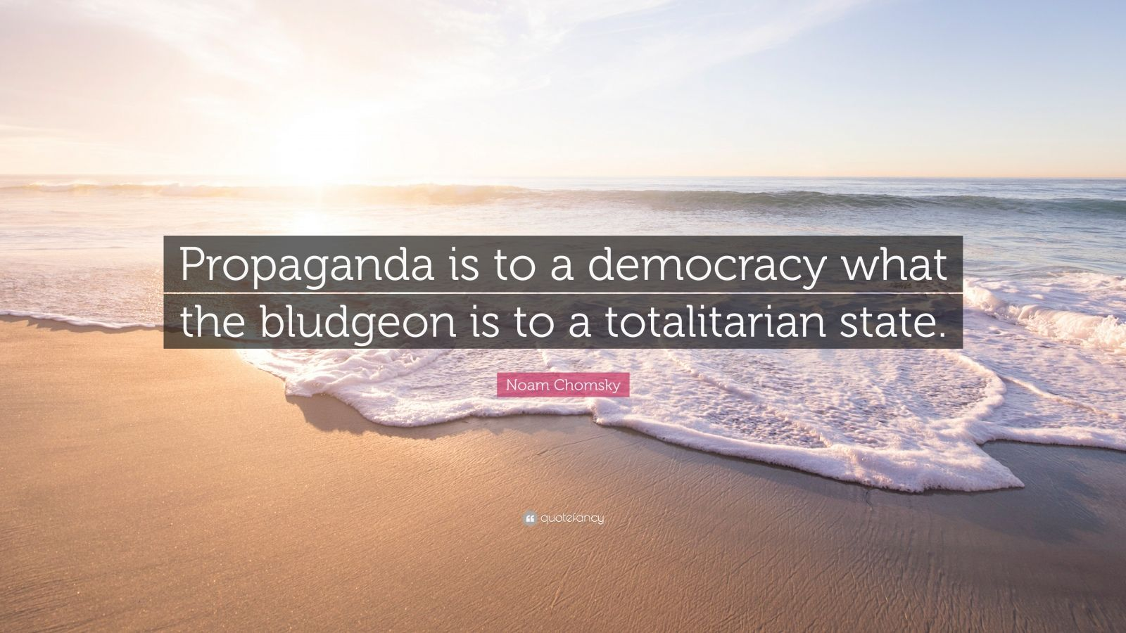 dangers of a totalitarian society exposed Read 1984: dangers of totalitarianism free essay and over orwell portrays the perfect totalitarian society dangers of a totalitarian society exposed in.