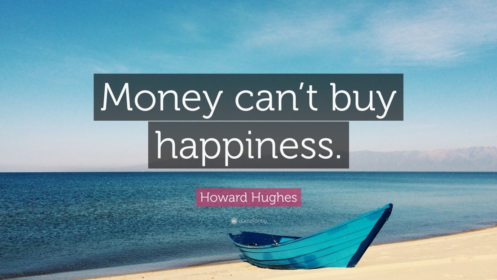 does money buy happiness They say money can't buy happiness, but science begs to differ an international research team has demonstrated that you really can make yourself happier by paying other people to do your time.