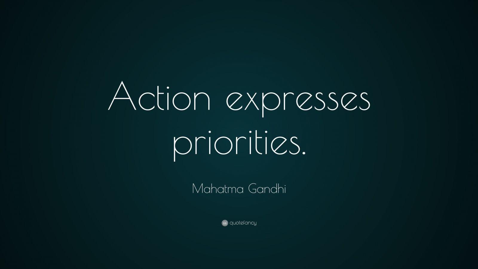 gandhi quotes wallpaper - photo #23