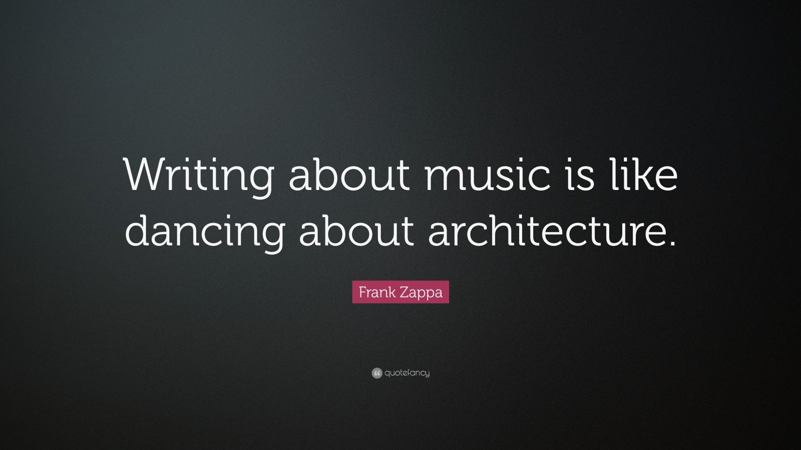Songwriting Quotes