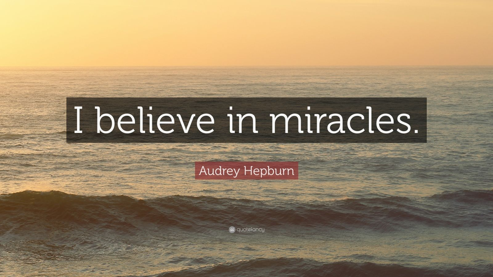 """i believe in miracles Sunday is the anniversary of the miracle on ice, and even if that game was  played in  """"it's going to be i believe the giants win the pennant."""