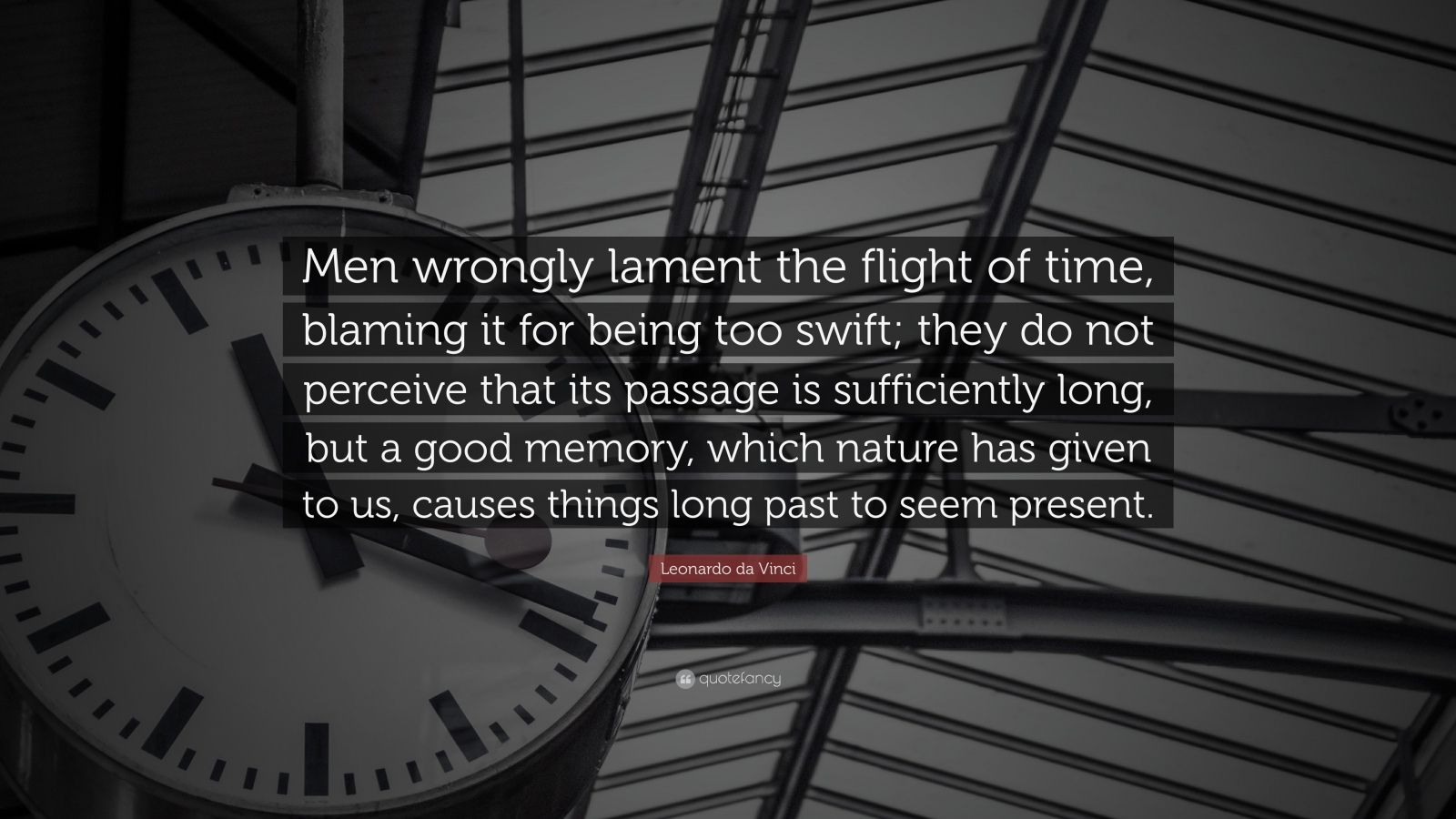 Leonardo Da Vinci Quotes 100 Wallpapers Quotefancy