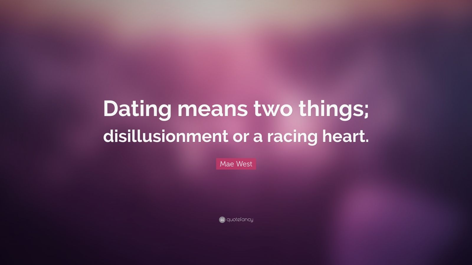 dating means So, with all the debate of categories of dating, from casual sex to long-term dating it seems unclear what okcupid's category short-term dating means.