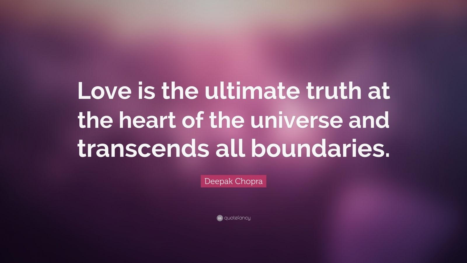 a love to transcend all boundaries Love has no culture, boundaries find this pin and more on love love my interracial relationship pinterest : @ вσηνtα.