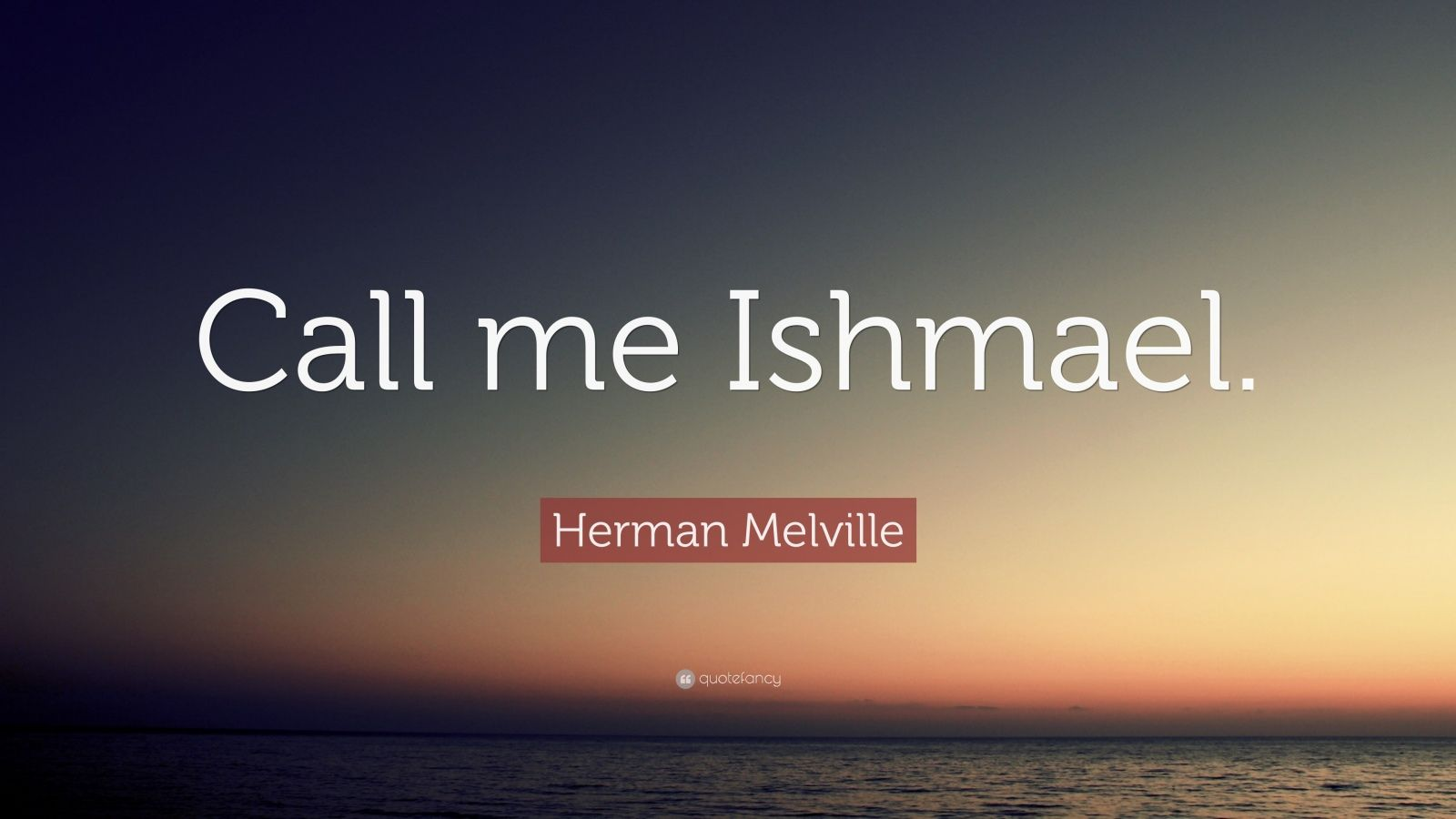dont call me ishmael We respect your privacy and do not share with third parties thank you featured album.