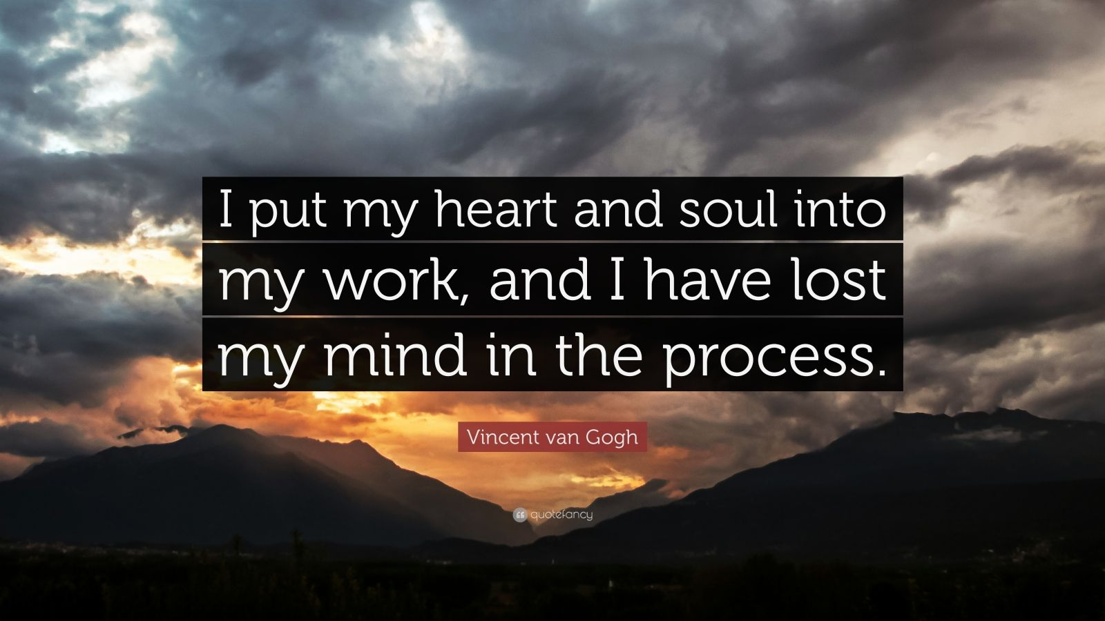 the meaning of the mind and soul Soul: soul, in religion  often considered to be synonymous with the mind or the self in theology, the soul is further defined as that part of the individual which.