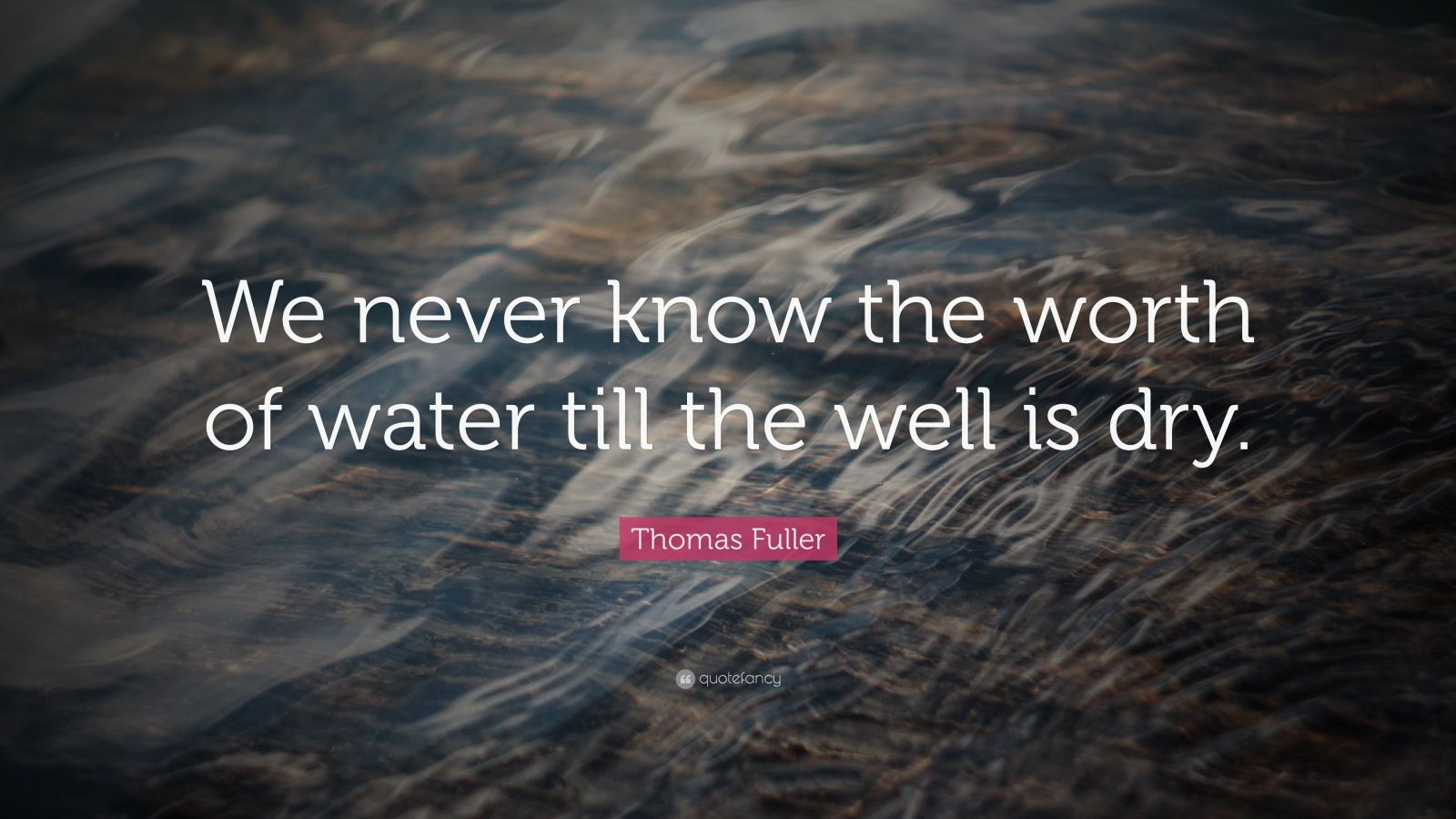 62 Most Beautiful Health Quotes And Sayings |Water Wellness Quotes