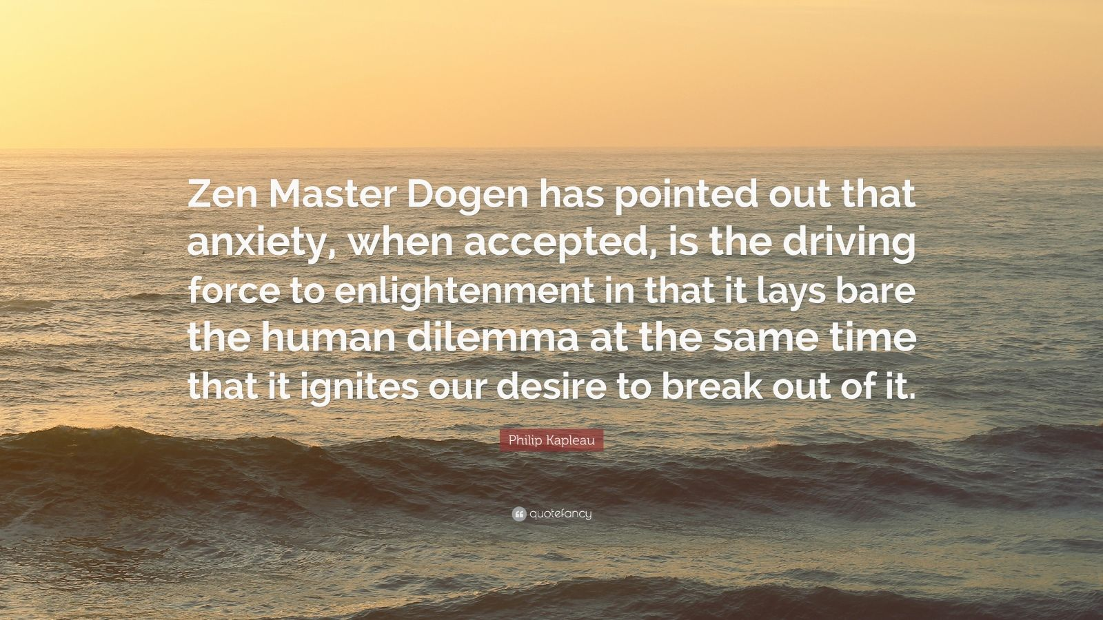 philosophical biography on zen master dogen essay Dogen profoundly expressed the essence of zen in his biography it is said that dogen had great doubts about without considering this great zen master changes in buddhist philosophy to the masses in dogen's view it is precisely because we are now in the period of.
