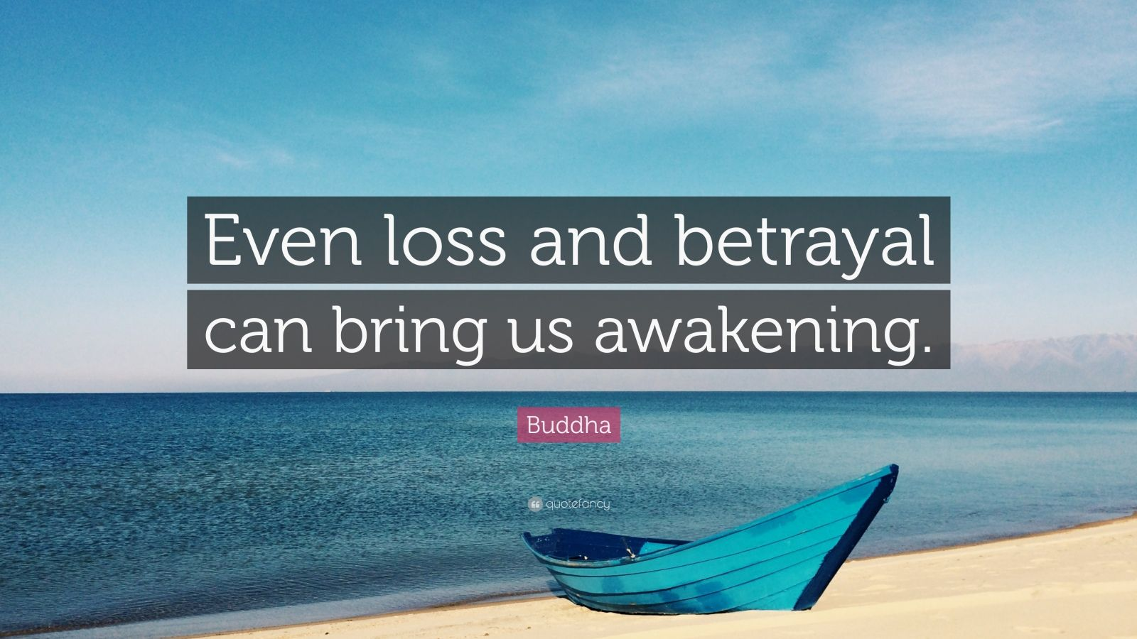 betrayal in the awakening Betrayal: the awakening by kira hillins betrayal: the awakening.