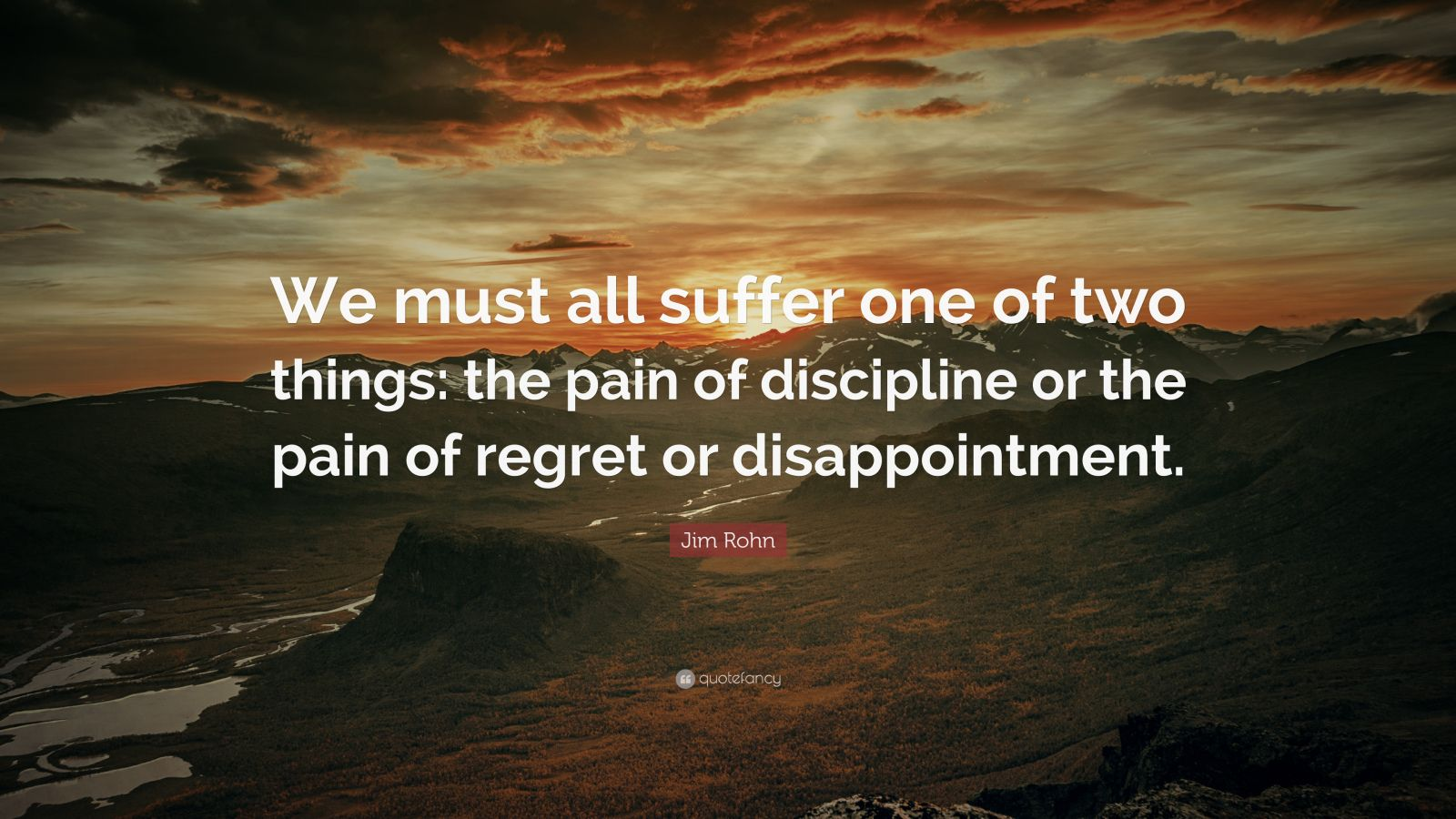 """essay about my moment of pain and regret 1172 quotes have been tagged as regret: cassandra clare: , losing, love, nostalgia, pain, regret, solitude 2725 likes like """"the only calibration."""