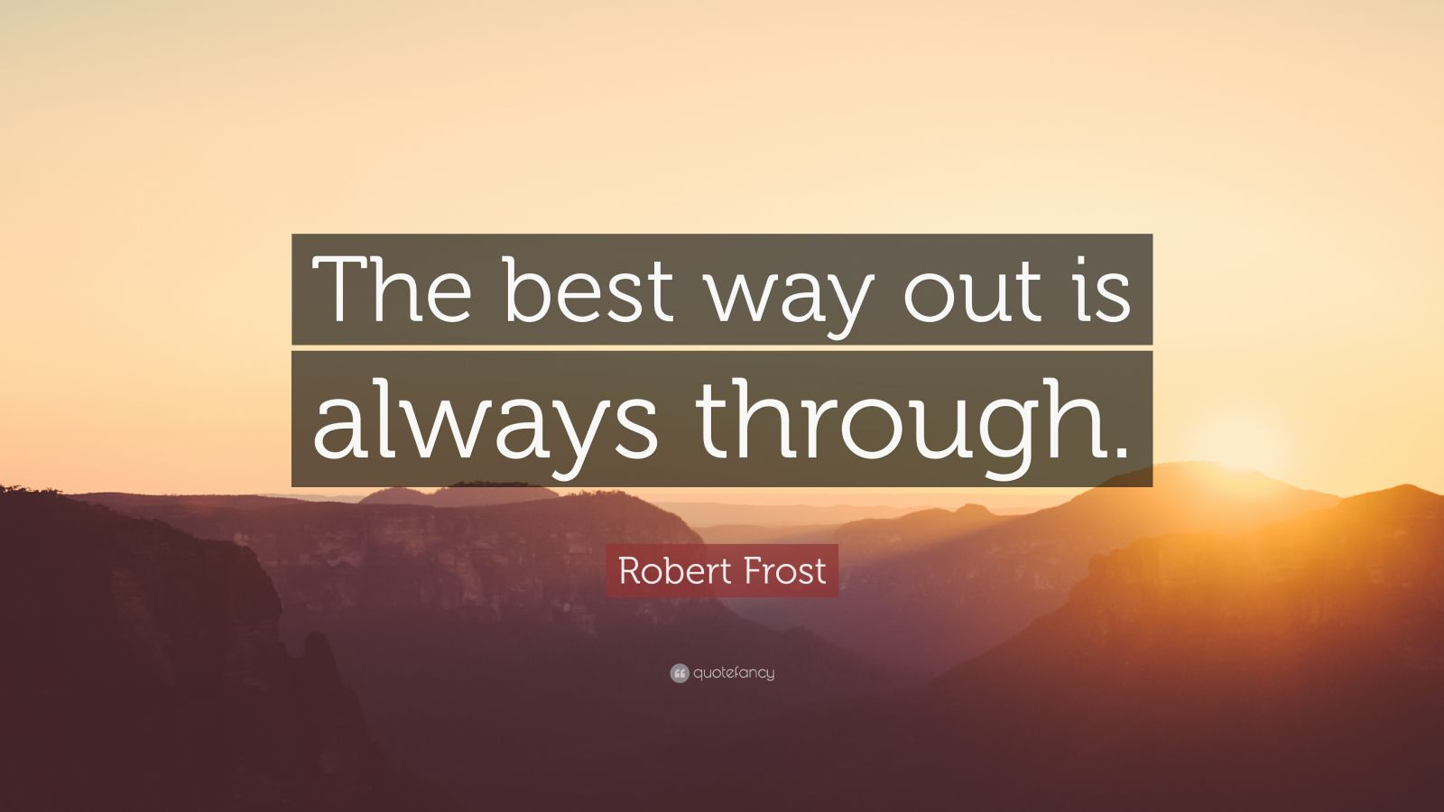 tone out out robert frost Out, out by robert frost robert lee frost (march 26  and the writer's tone is one of blame toward the observer as the one to blame for the tragedy.