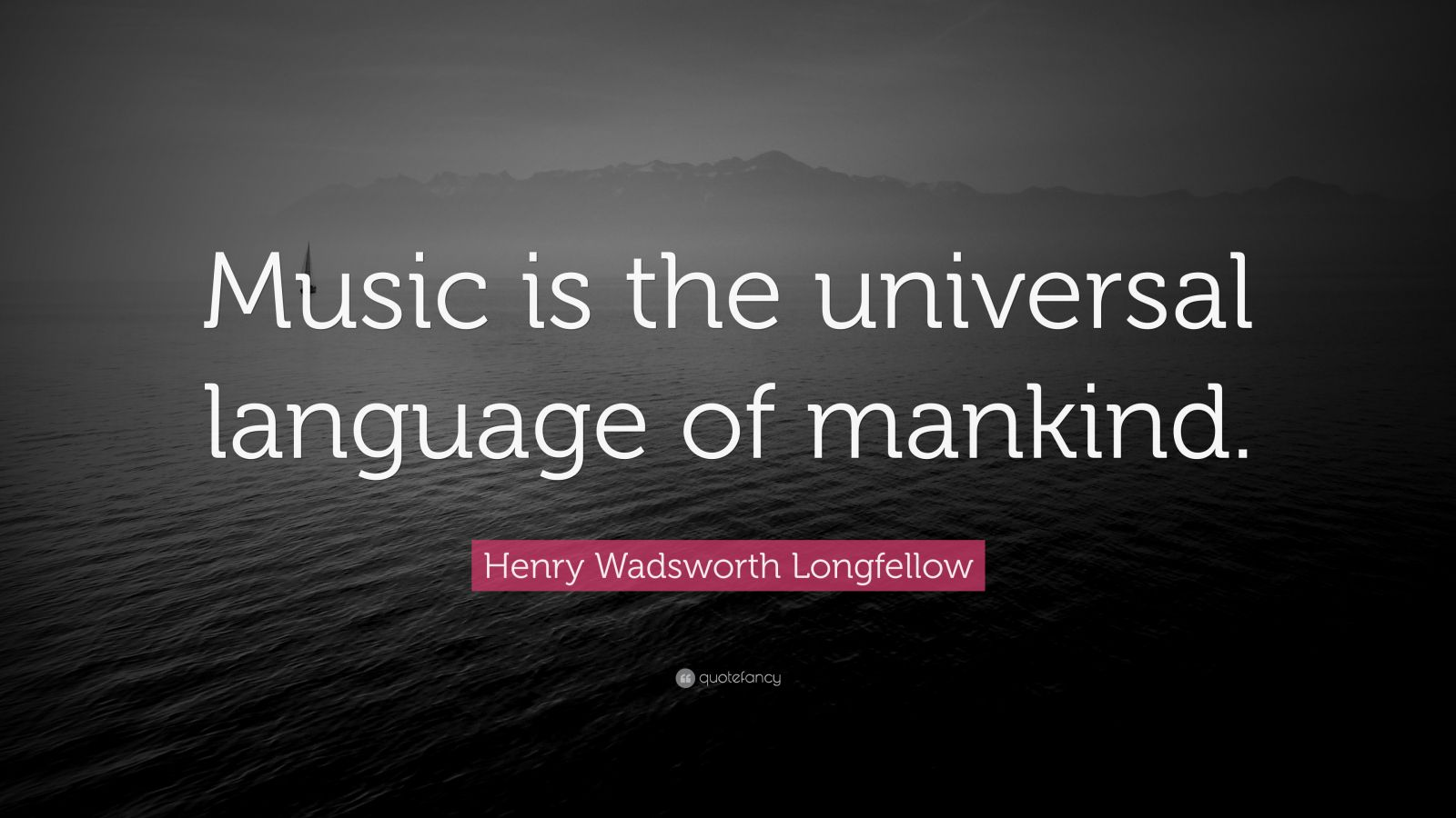 music is the language of the universe Radiall - us - listen to free internet radio, sports, music, news, talk and podcasts stream live events, live play-by-play nfl, mlb, nba, nhl, college football, ncaa.