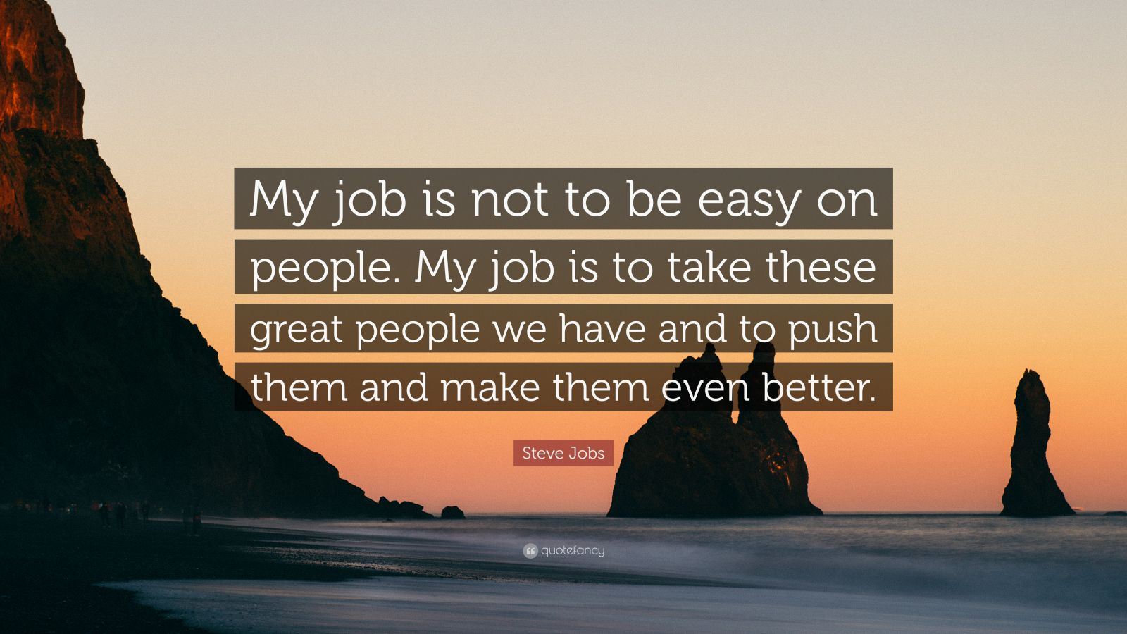 to choose a profession is not easy Free teaching profession papers, essays, and research papers.
