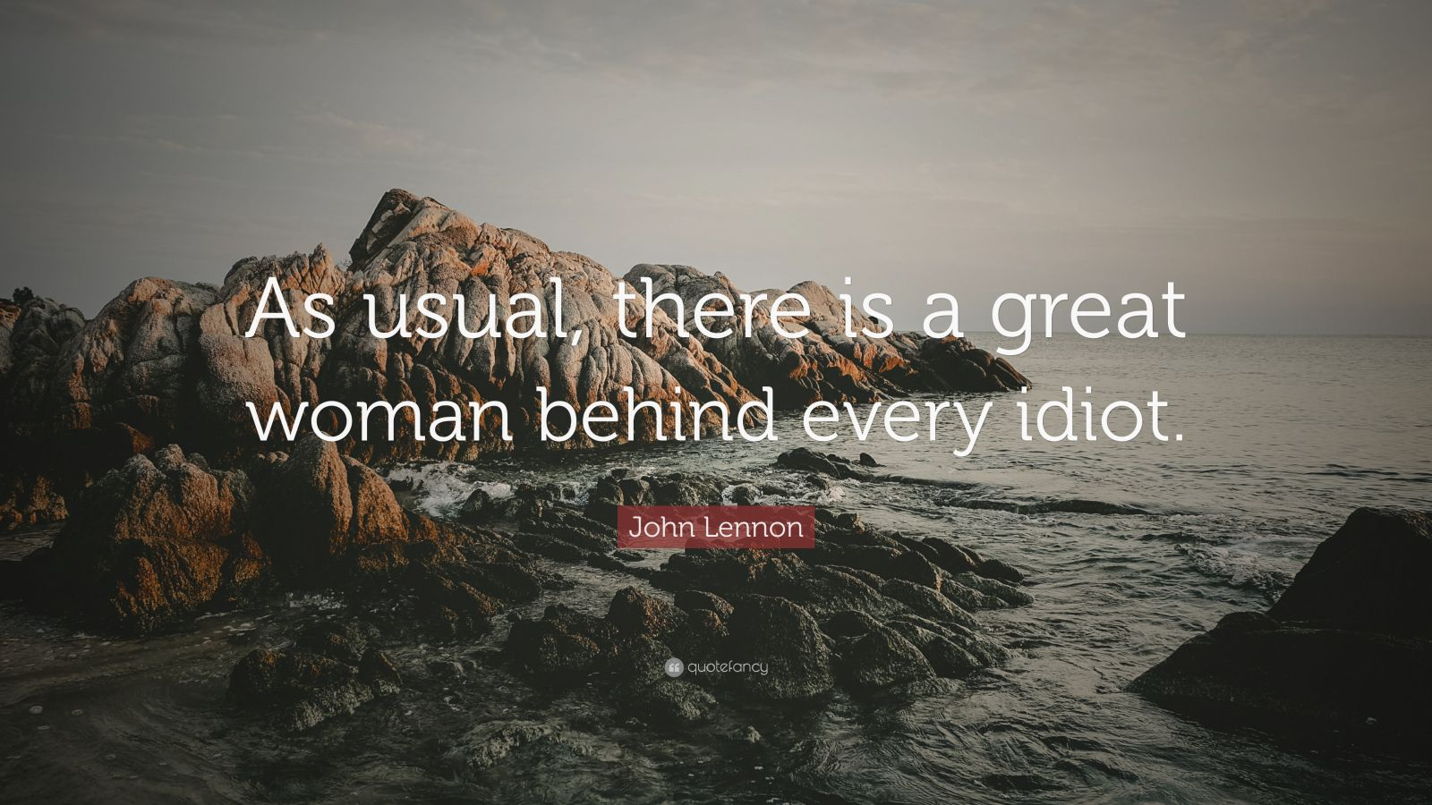Behind Every Successful Man Quotes, Quotations & Sayings 2018