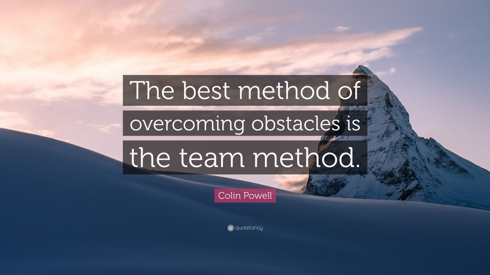 overcoming obstacles of establishing self directed teams Planning, preparation, ongoing communication and follow-up are all necessary for a transition towards self-managed team working for a self-managed team to remain successful, its members must be tolerant of errors and allow for learning, and there must be trust both within the teams and between the team members and team leader.
