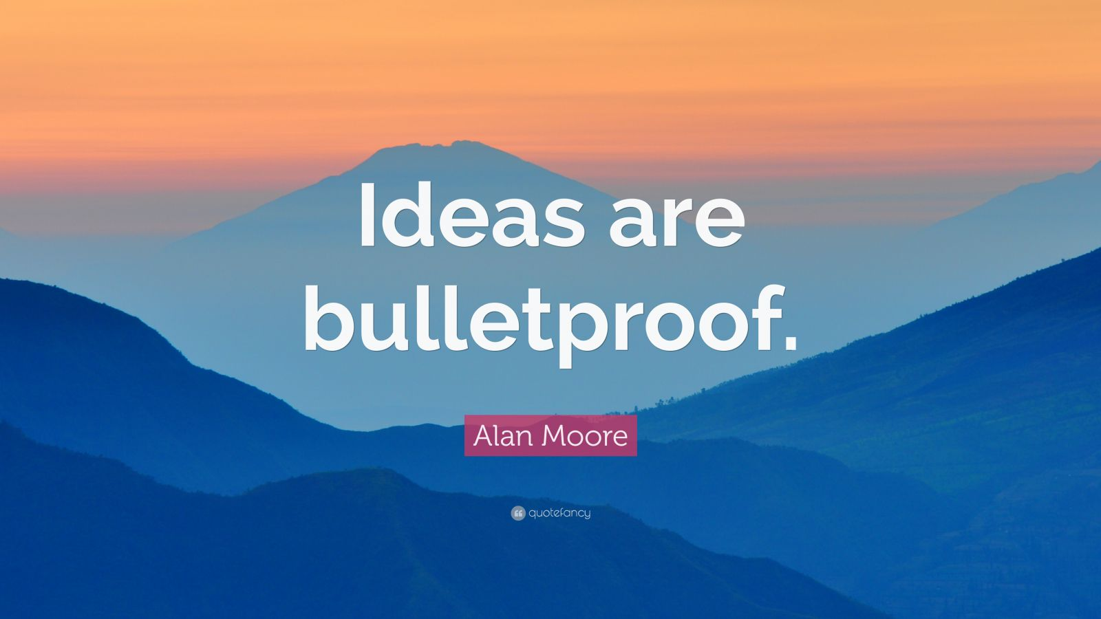 ideas are bulletproof Want to see art related to ideasarebulletproof scroll through inspiring examples  of artwork on deviantart and find inspiration from our network of talented artists.