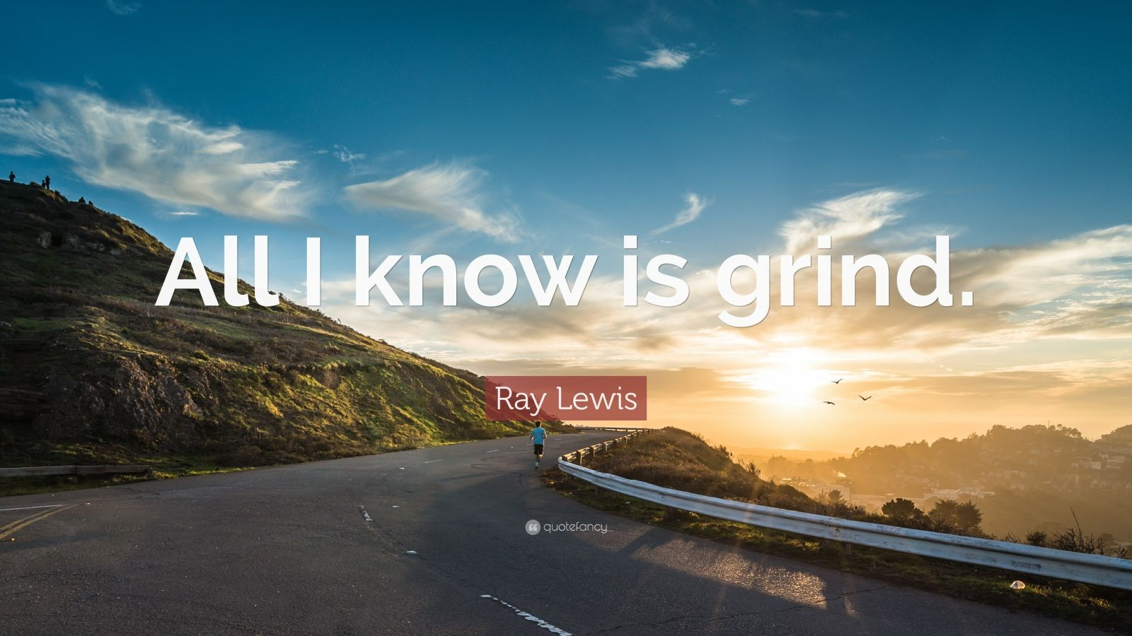 Ray Lewis Quotes 100 Wallpapers Quotefancy