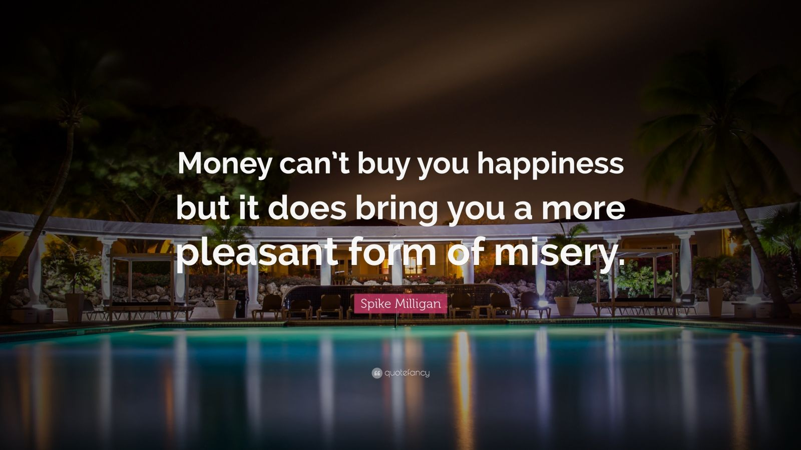 Money Can T Buy Happiness Quote: Funny Quotes (26 Wallpapers)