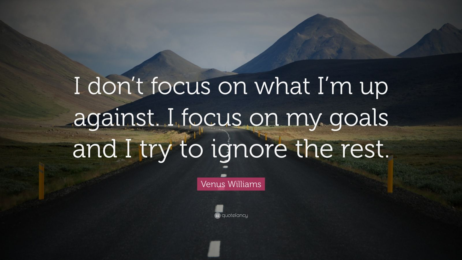 startup quotes quotefancy startup quotes i don t focus on what i m up against