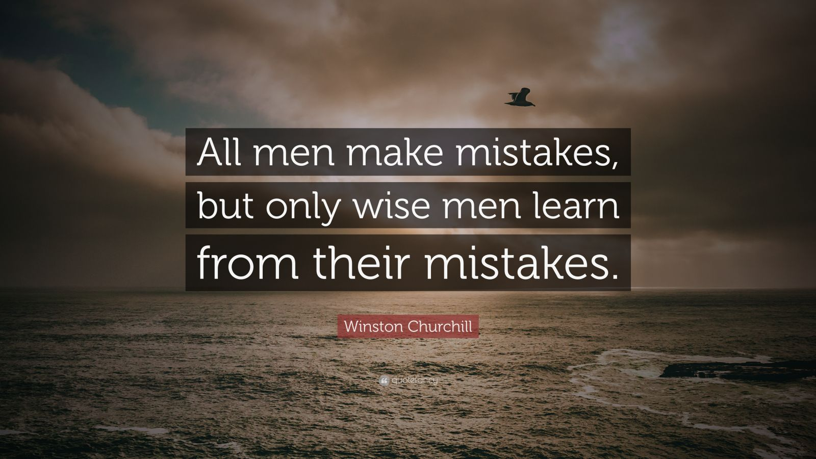 think all men make mistakes This list of ten things women do that drive men away was not talking excessively to your husband or boyfriend about how great you think other men are is one.