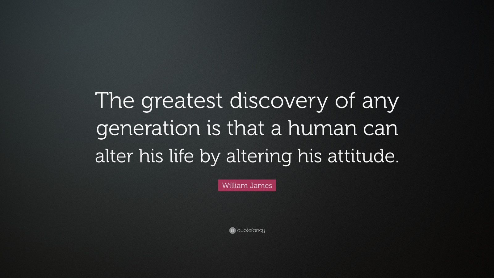 the greatest discovery Earl nightingale's greatest discovery six words that changed the author's life can ensure success for anyone who uses them the strangest secretrevisted.