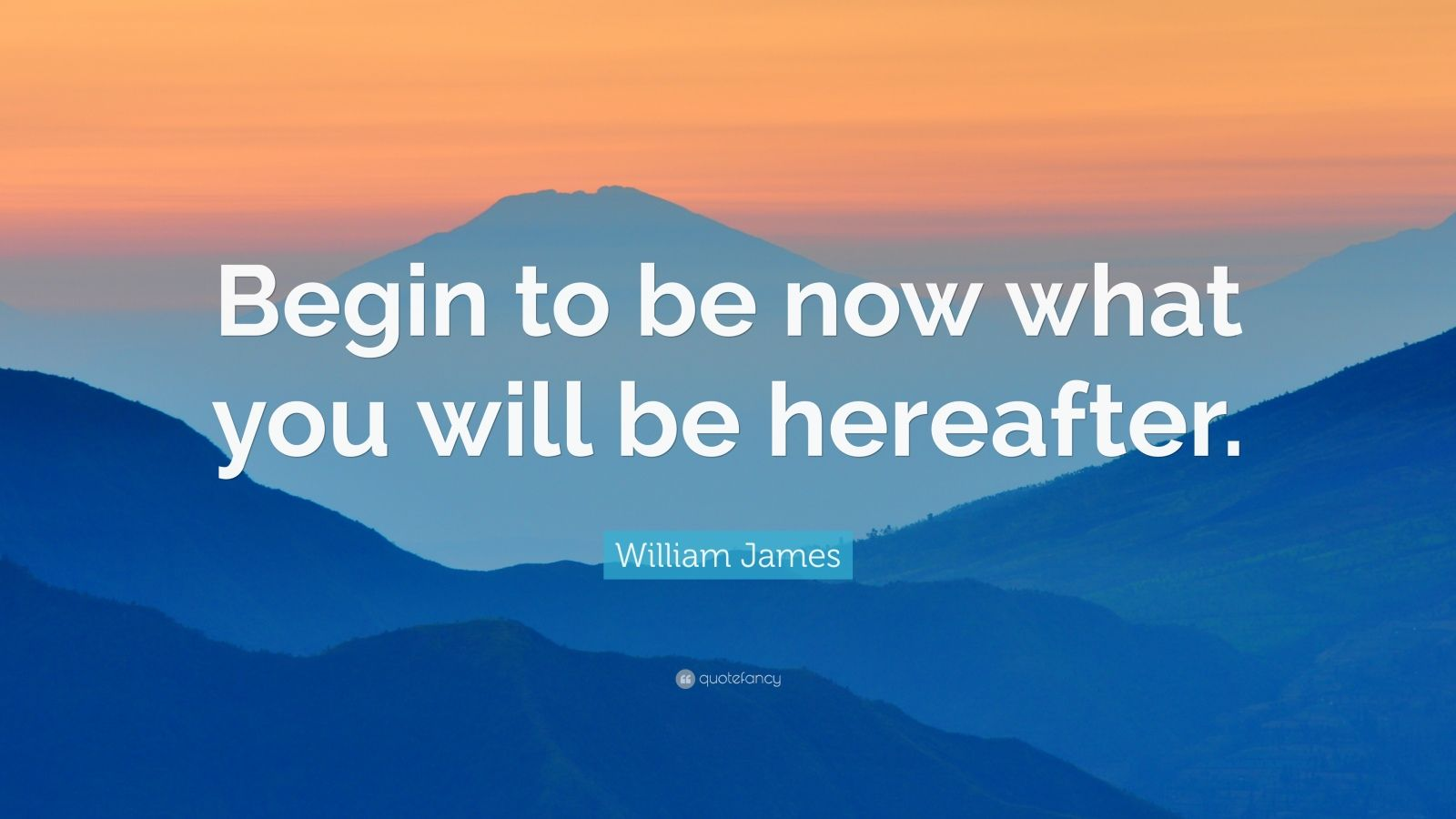 begin to be now what you And again, if you press your focus into the now, rumination ceases savoring forces you into the present, so you can't worry about things that aren't there.