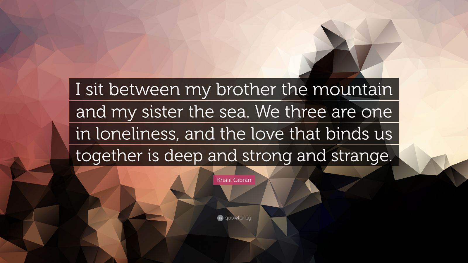 brother and sister quotes wallpapers - photo #30