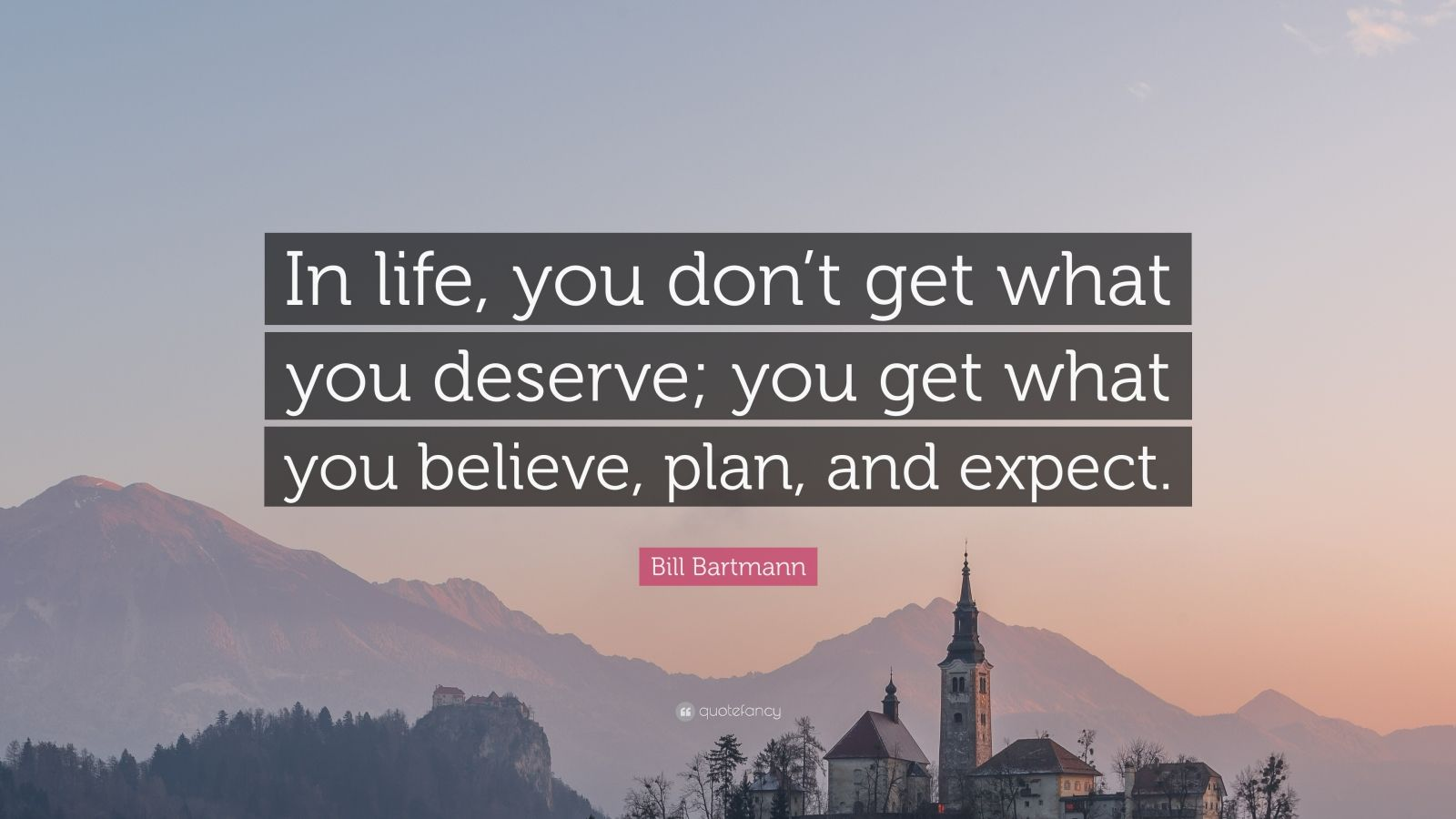 Find What You Deserve Quotes. QuotesGram |Find What You Deserve Quotes