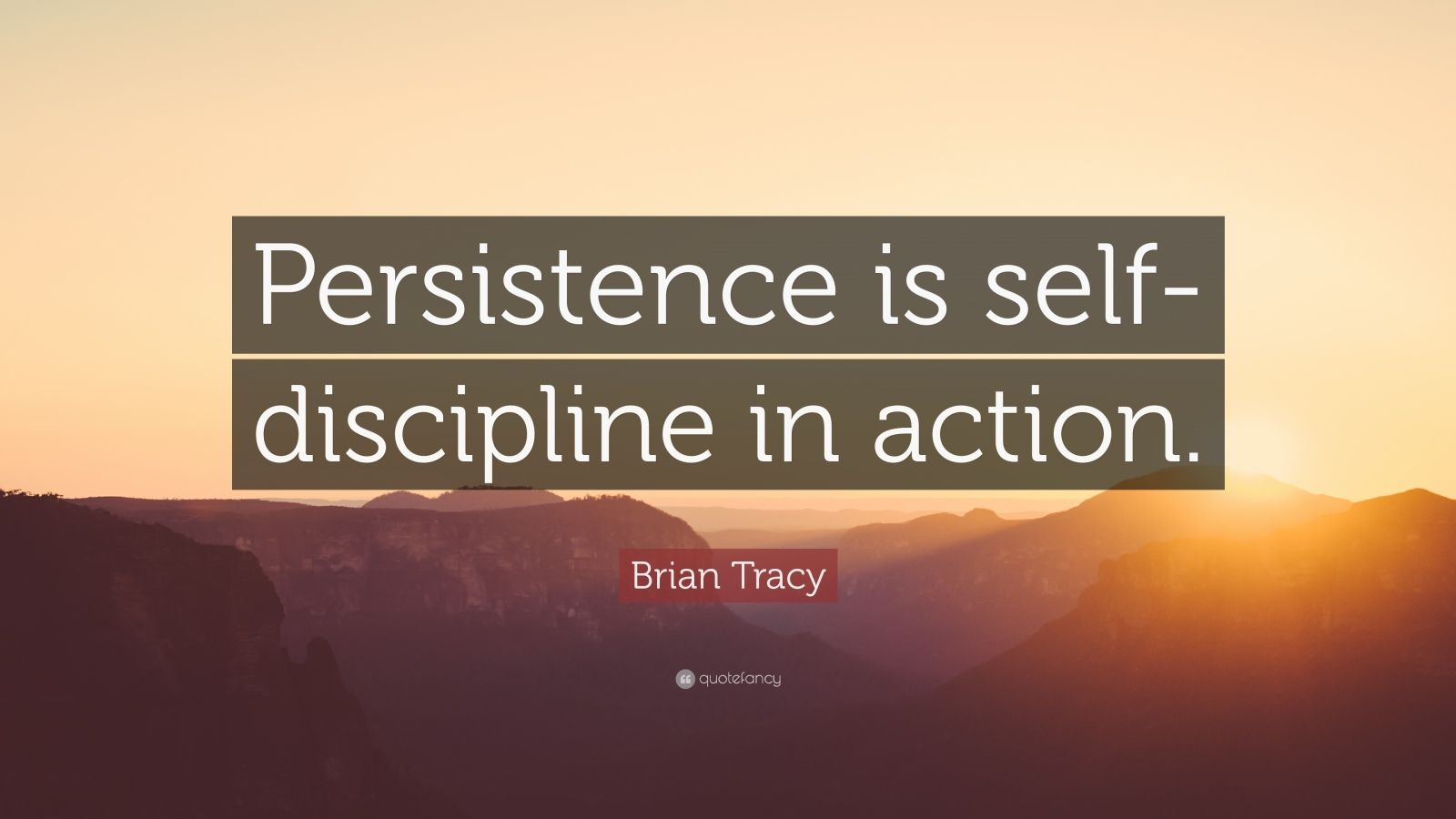 persistence quotes  30 wallpapers