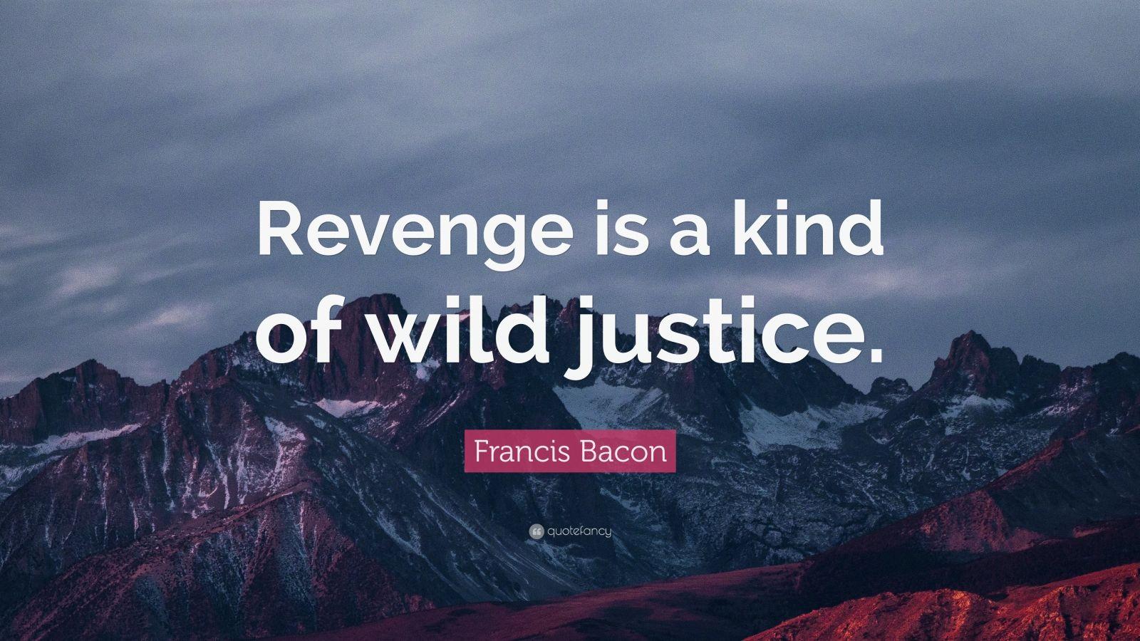 Best Revenge XXX Videos - 1,773
