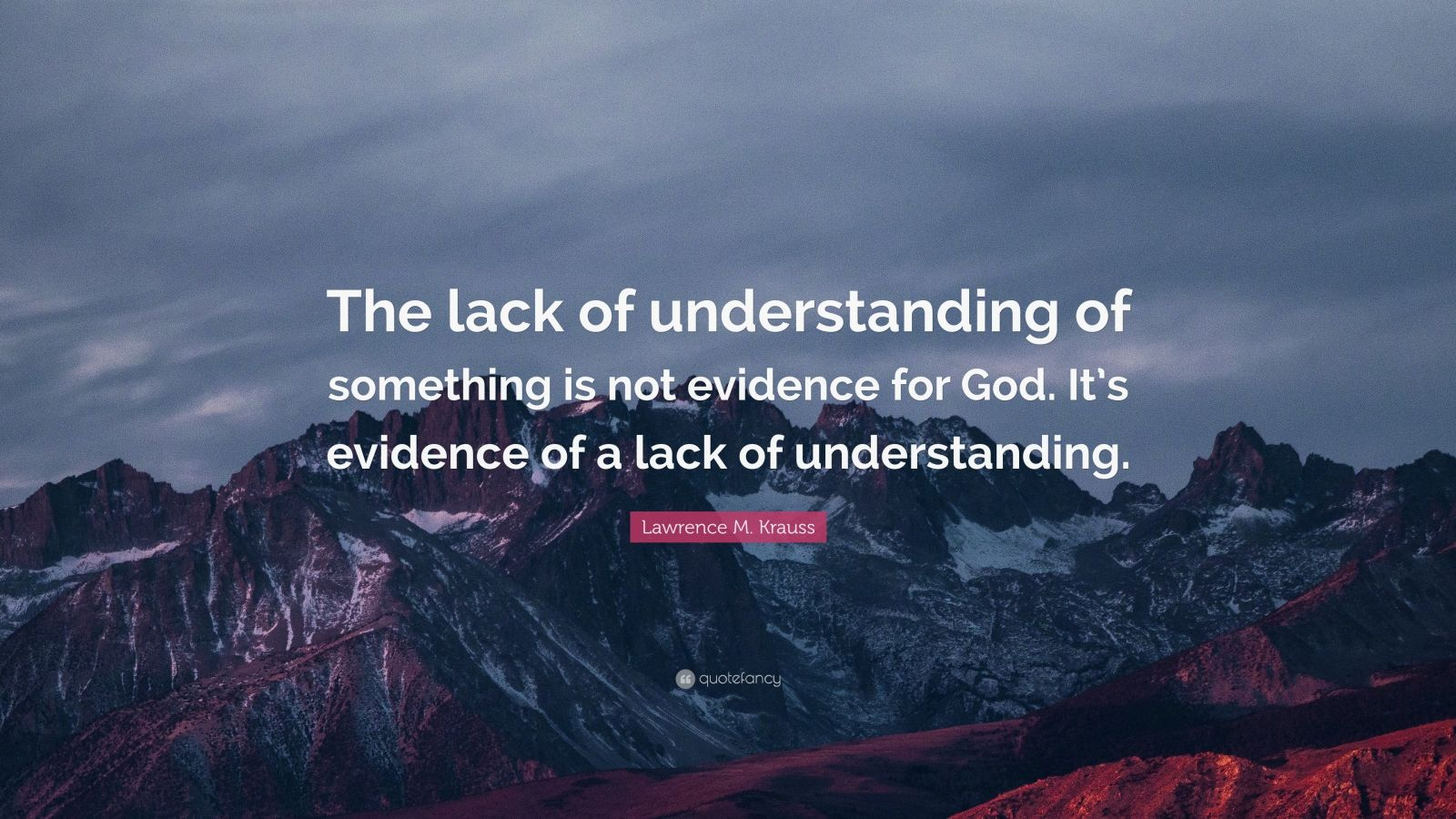 evidence of understanding Understanding evidence law and types of evidence introduction we will discuss the principles related to the use of evidence in a trial and the types of evidence that can be presented.