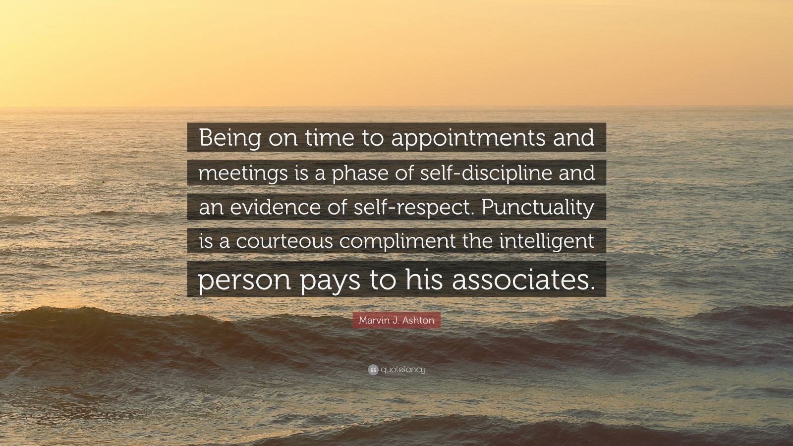 punctuality time discipline Punctuality punctuality is an important part of self discipline and is essential to good time management always make sure that you are in the appropriate.
