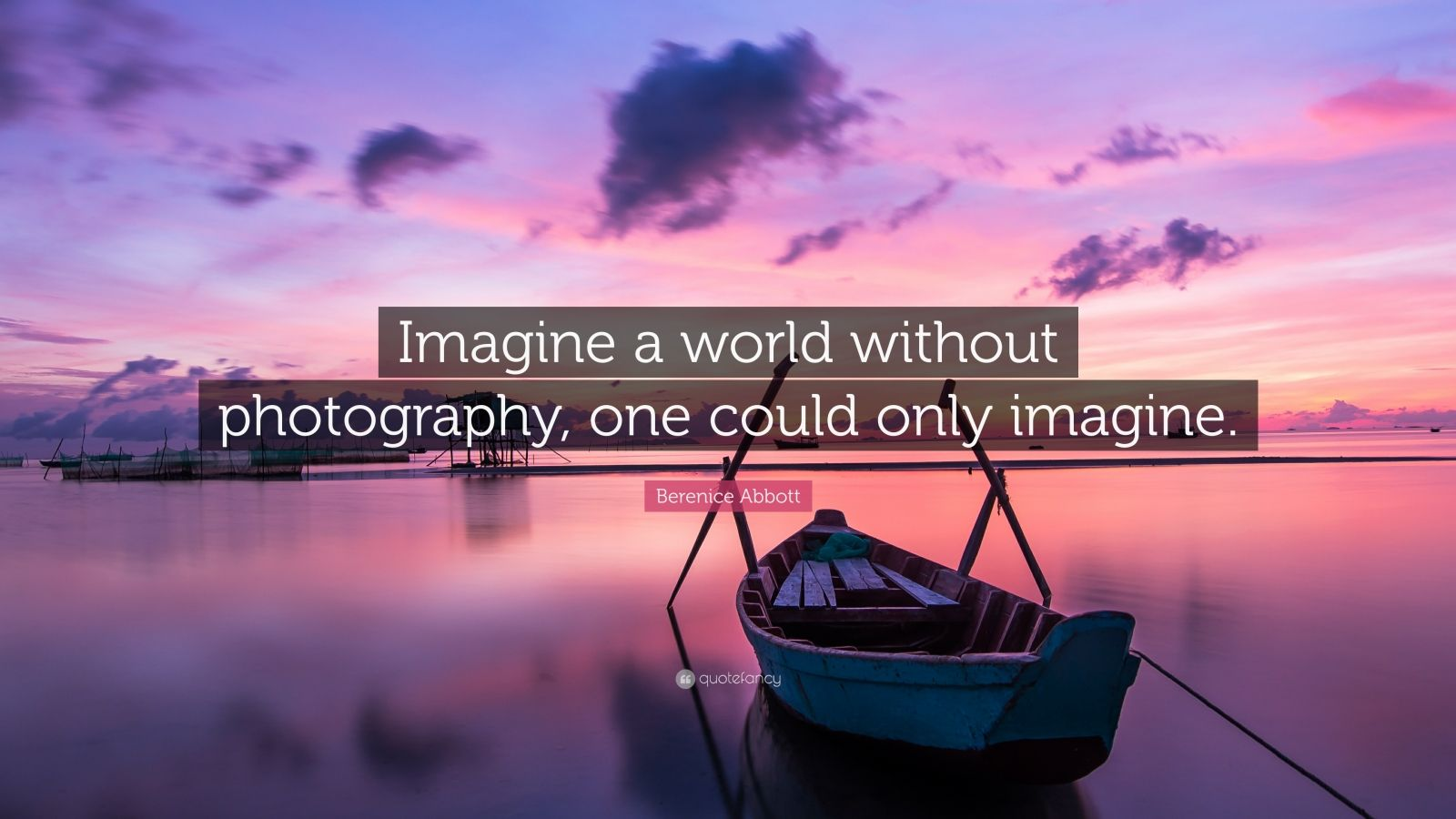 the world without photography Brightside is the place to find the most inspiring manifestations of this from around the world  photography  art  be used unless authorized by the bright side.