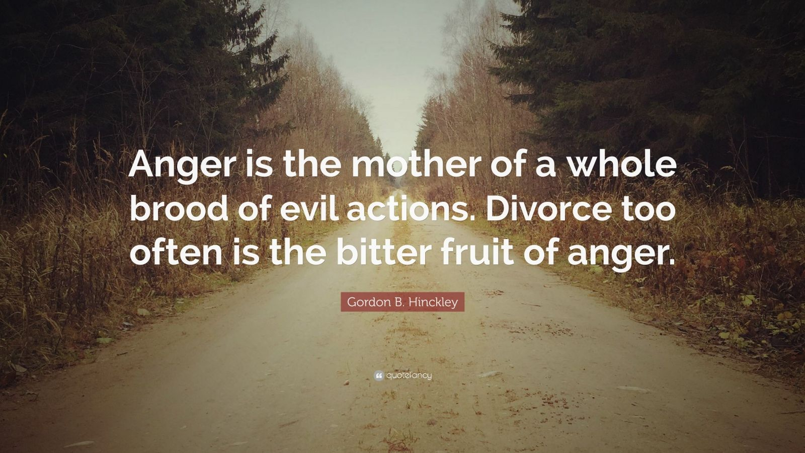 Anger of a mother rayra 7