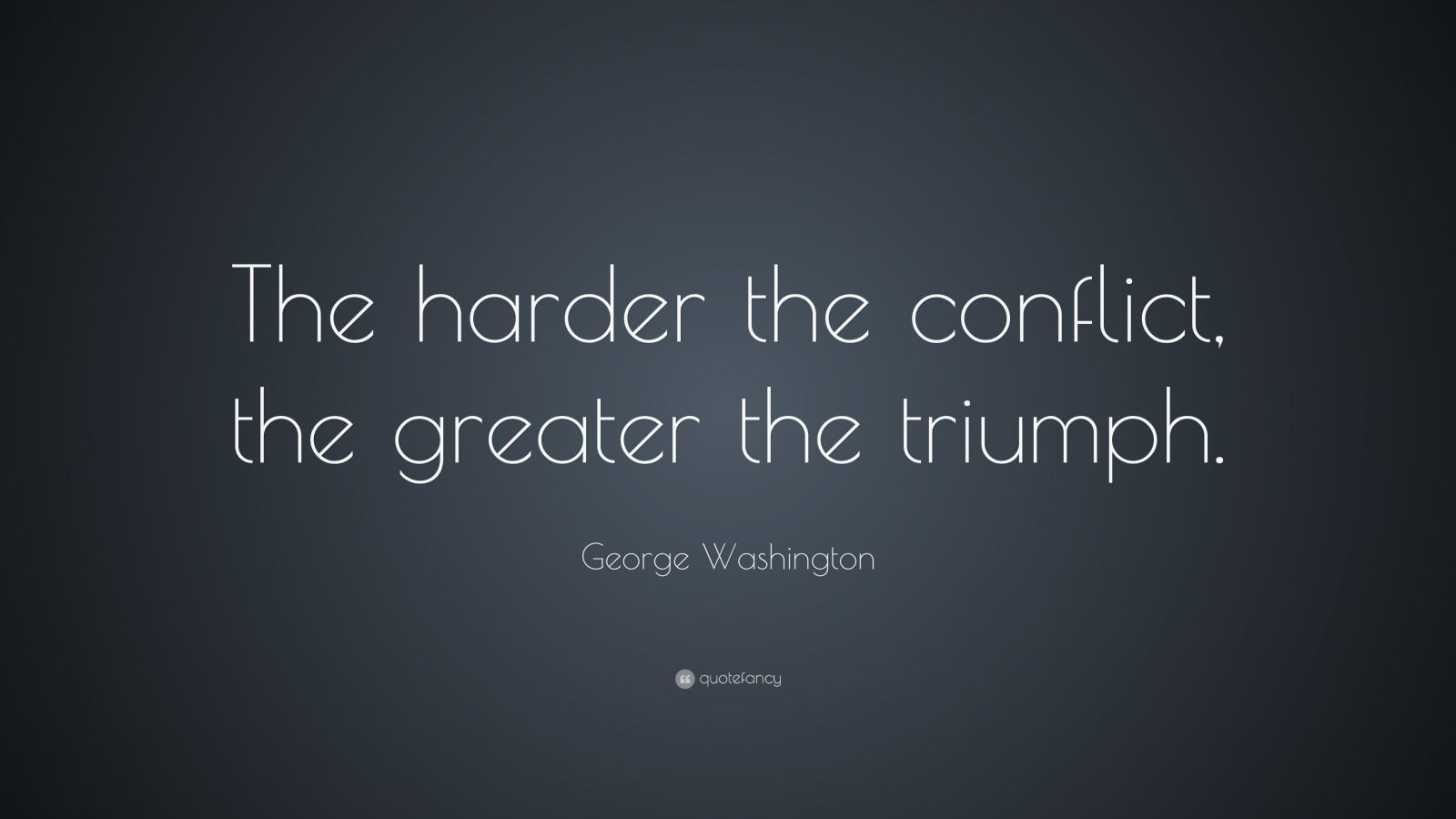 Quotes About George Washington George Washington Quotes 100 Wallpapers  Quotefancy