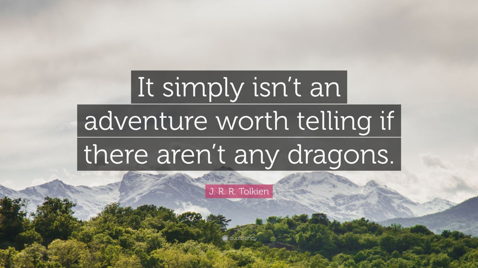 Adventure Quotes: Adventure Quotes (40 Wallpapers)