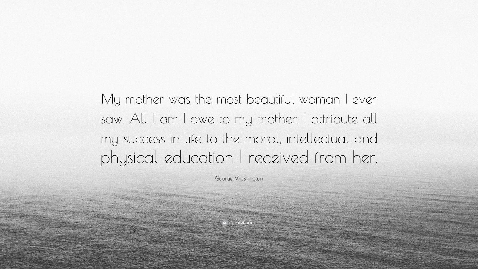my mother the icon behind my success It is rather about the greater awareness that my mother has always been an anchor to my inner home that she has been able to cultivate values that have continued to widen my horizon about life this article is dedicated to my mother, but also to all mothers in the world who are raising their children.