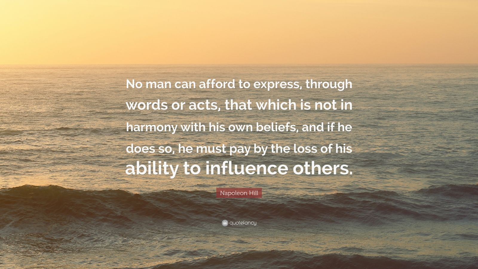 own values and impact on counseling others Professional counselors as they strive to assist clients in an ethical and legal  manner: ▫ethical  ▫nonmaleficence means doing no harm to others  ▫be  aware of how personal beliefs and values impact the way you think about issues.