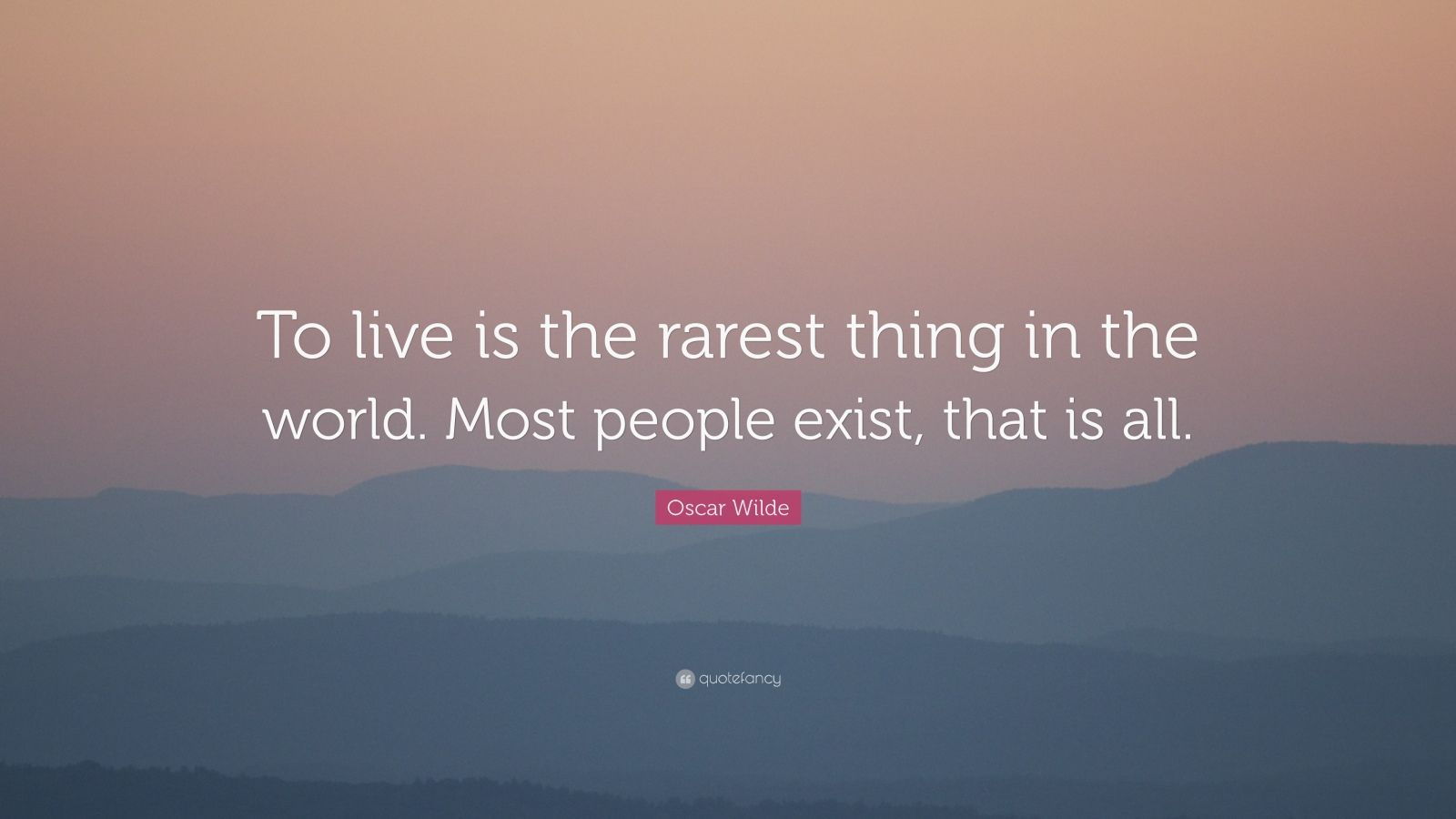 to live is the rarest thing in the world most people exist that is all To live is the rarest thing in the world most peo best instagram web viewer to live is the rarest thing in the world most people exist, that's all.