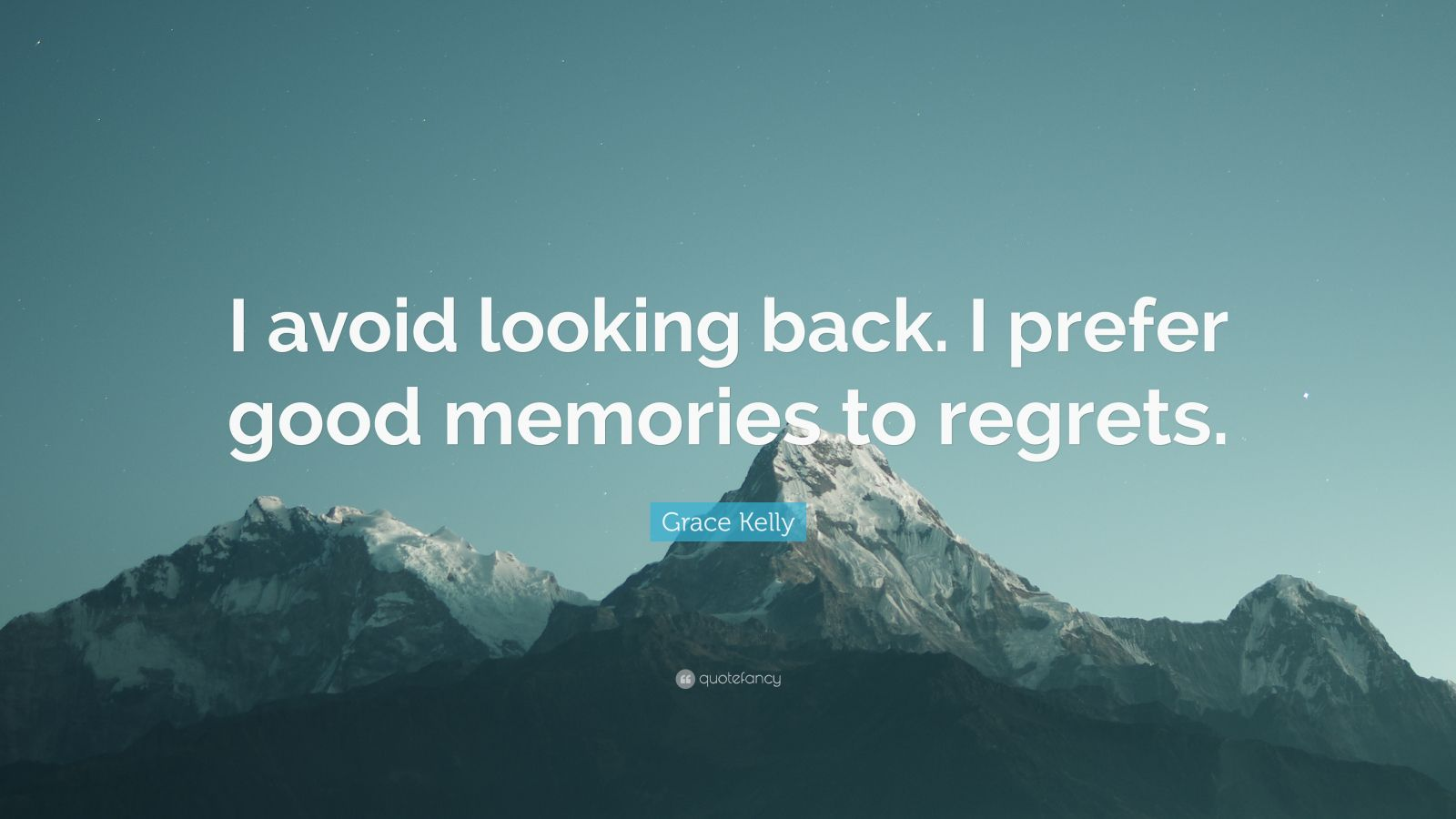 Being old fashioned quotes 43
