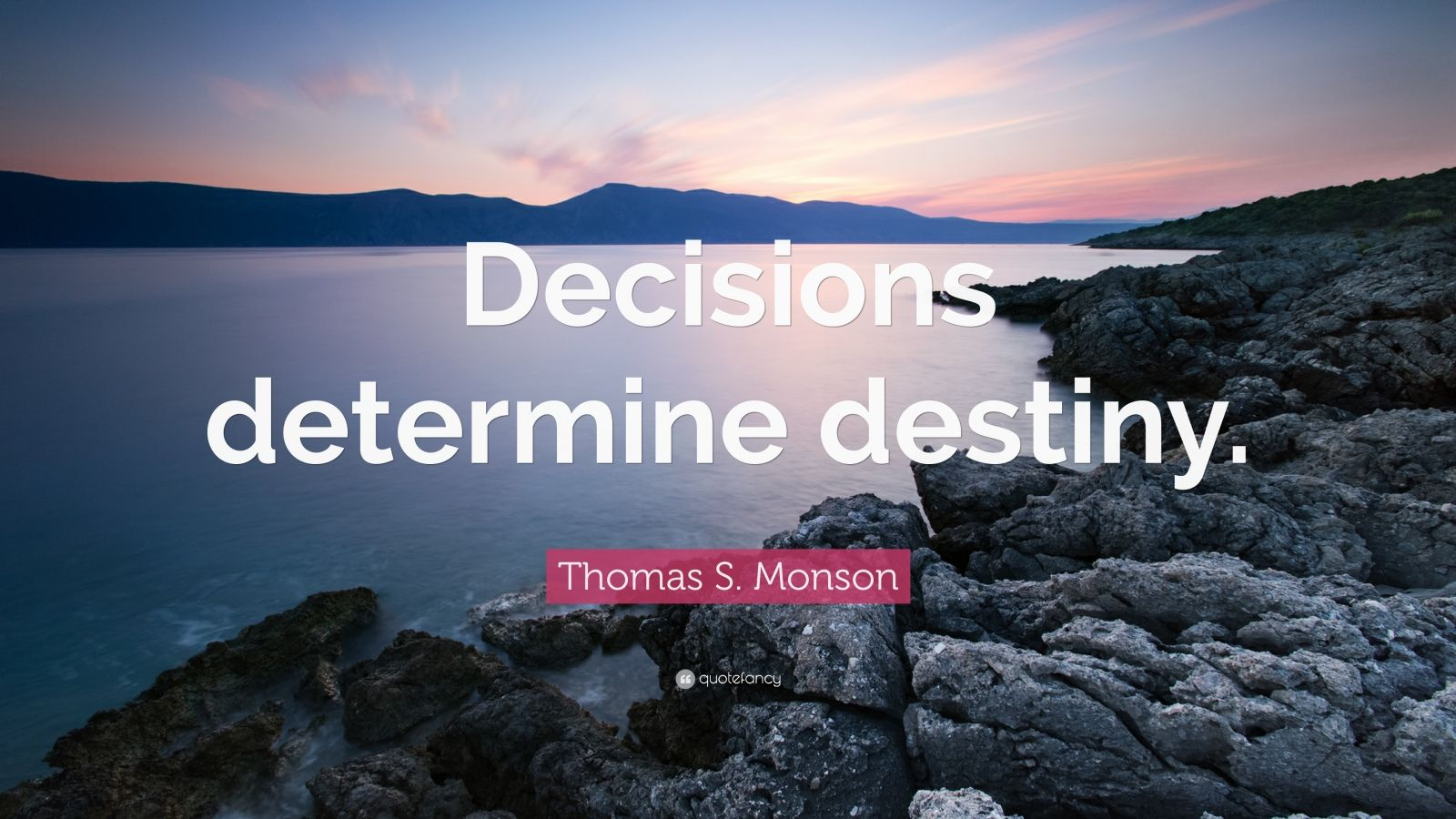 Thomas S Monson Quotes 100 Wallpapers Quotefancy