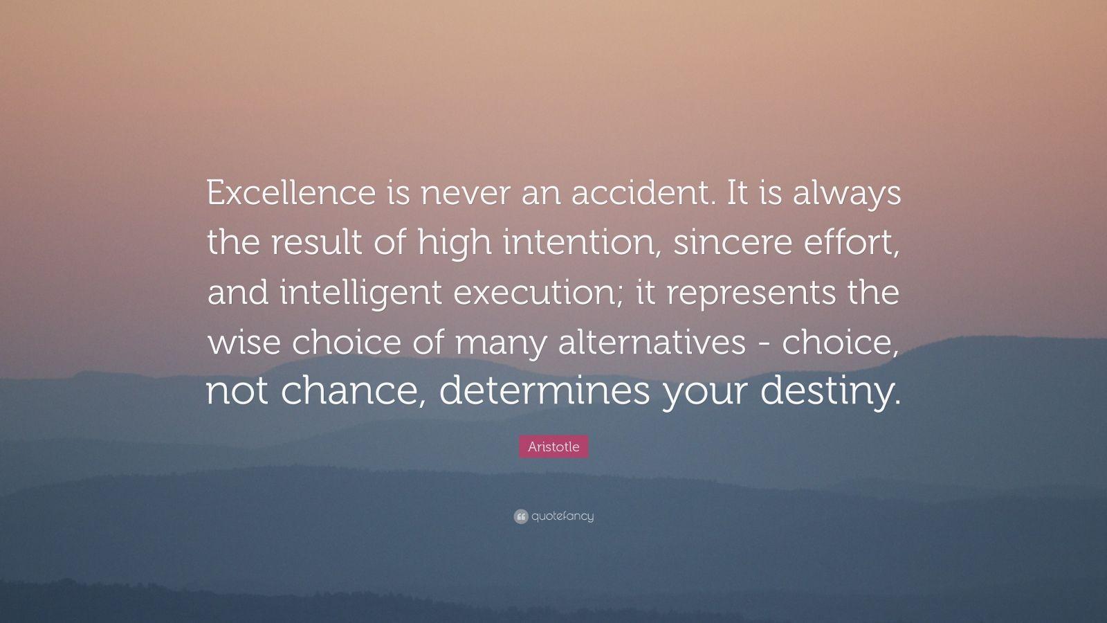 Intelligent life quotes