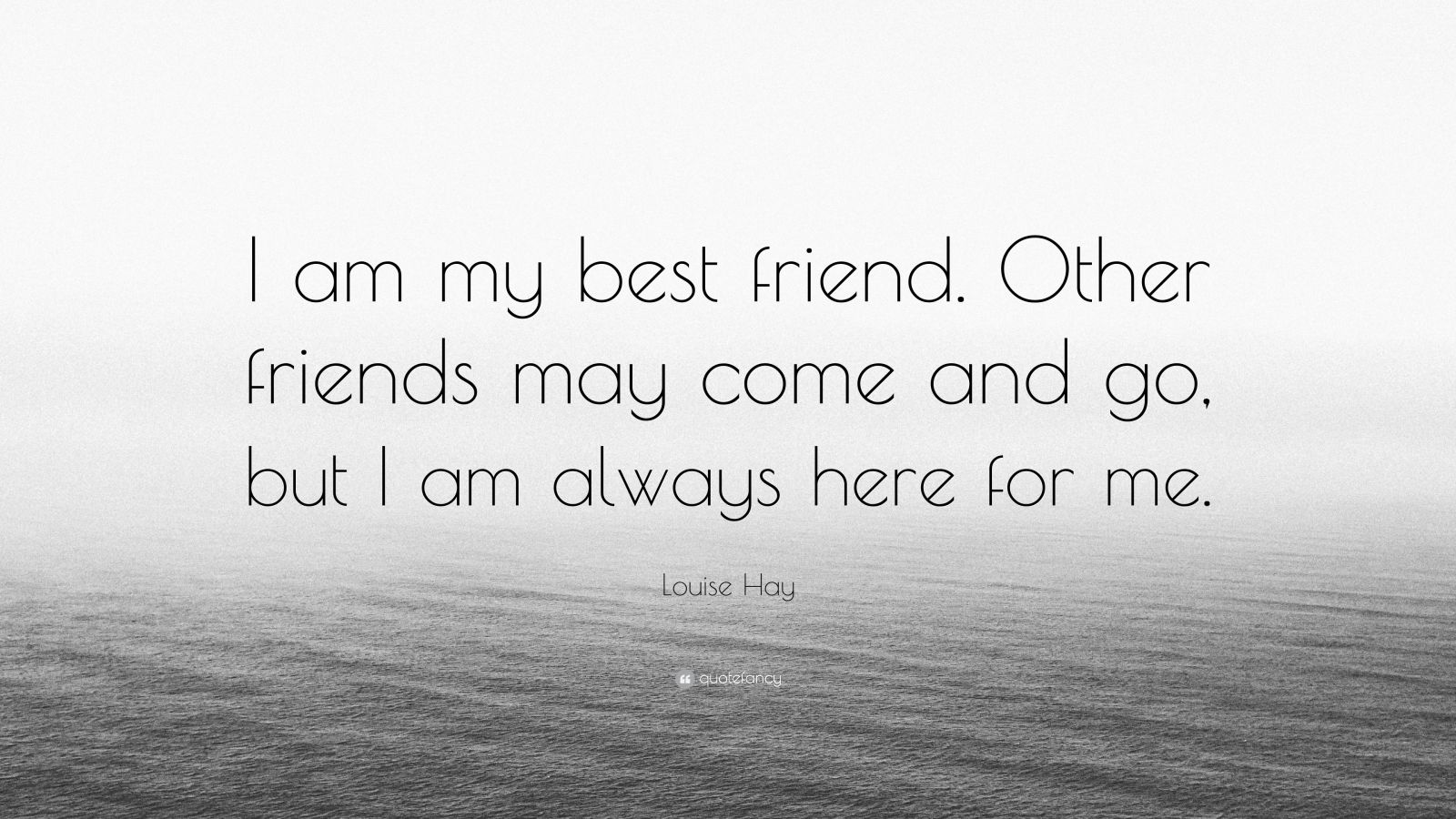 Harry Potter Quote About Friendship 100  Quote Friendship Harry Potter   Quotes From Harry Potter