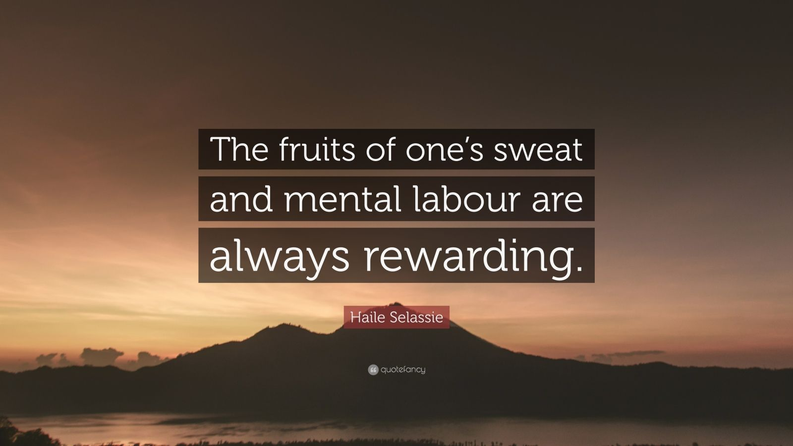 Fruits Of Your Labor Quotes This Is Me Quotes This Is Me Sayings