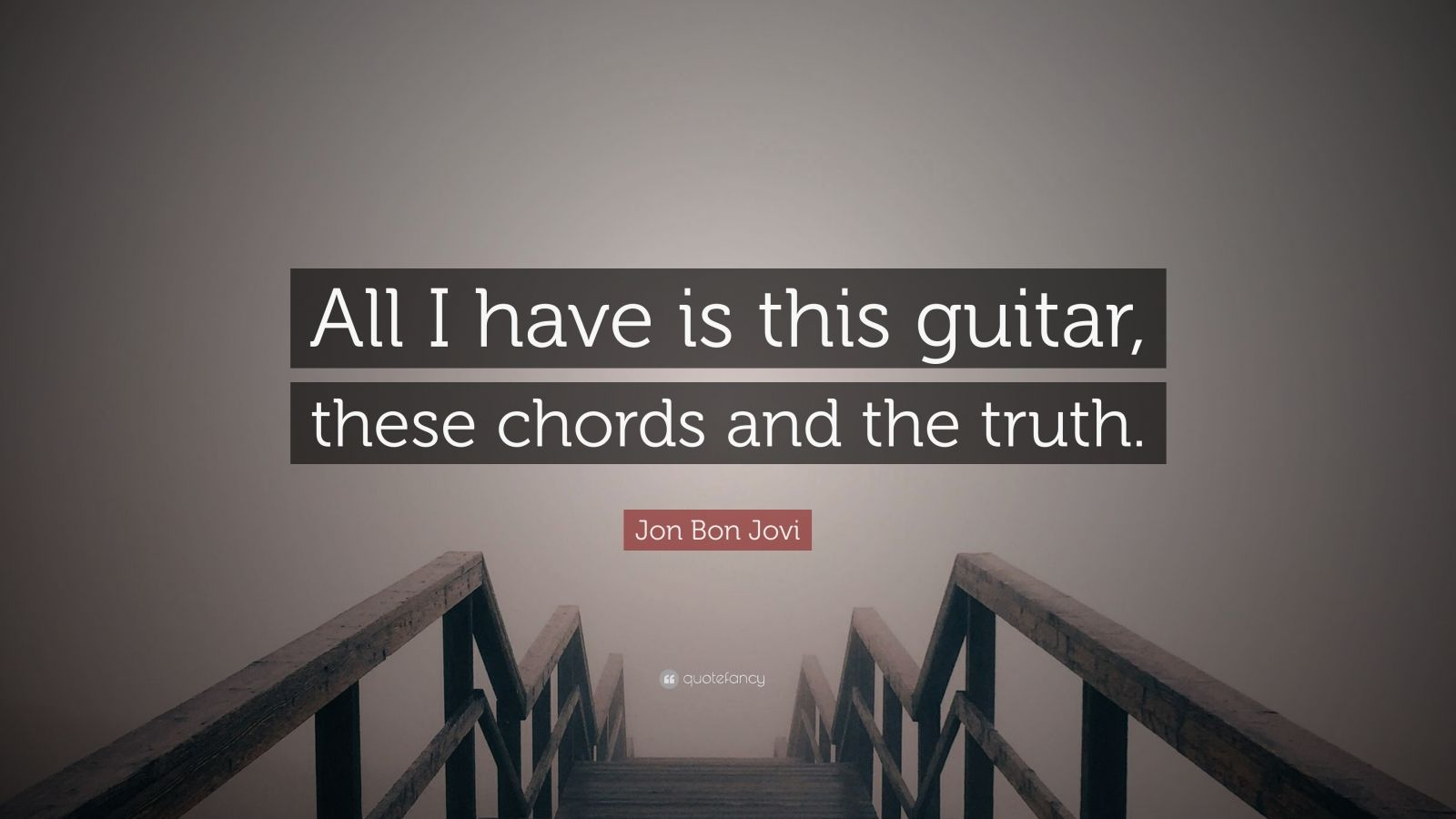 Jon Bon Jovi Quotes 94 Wallpapers Quotefancy