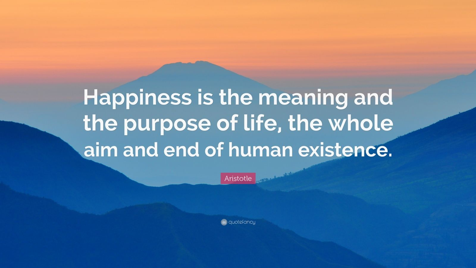 the importance of happiness in life Do marriage and happiness go to better understand the relationship between marriage and happiness, let's take a look at life since marriage is important.