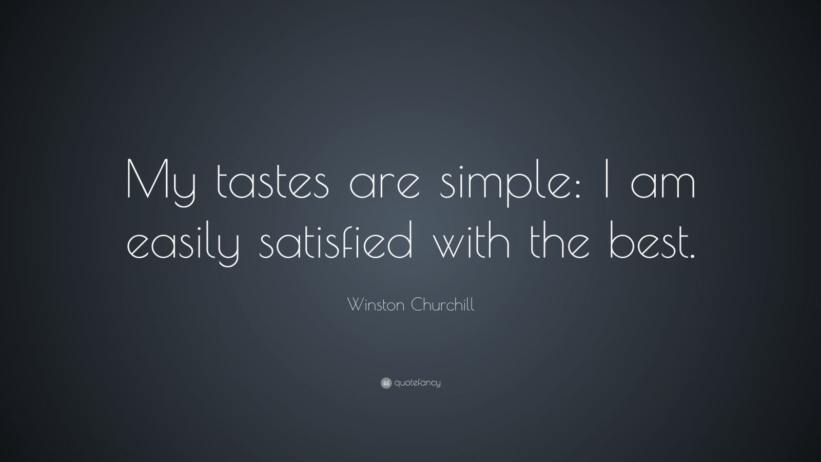 winston churchill quotes  100 wallpapers