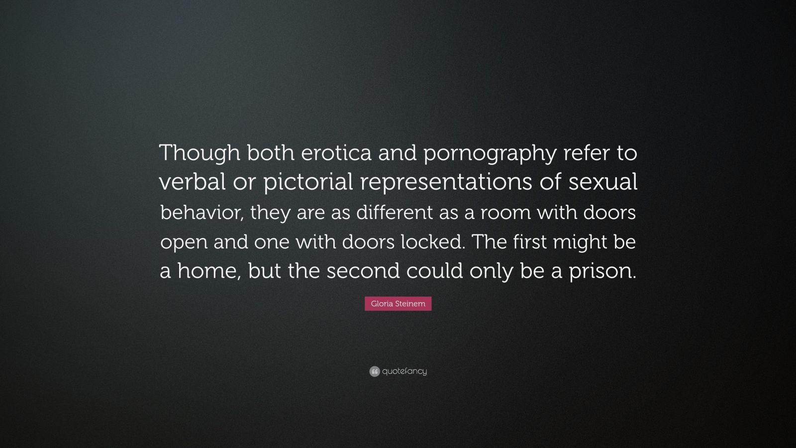 Секс Лесбей