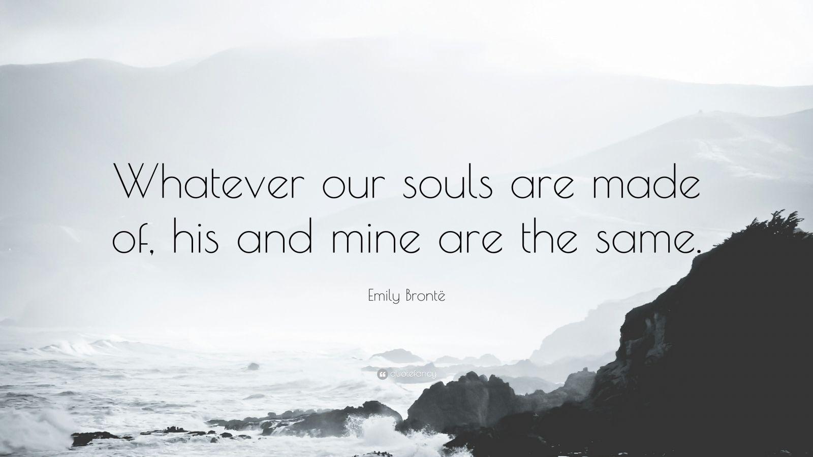 Emily Bronte Quotes Emily Brontë Quotes (100 wallpapers)   Quotefancy Emily Bronte Quotes