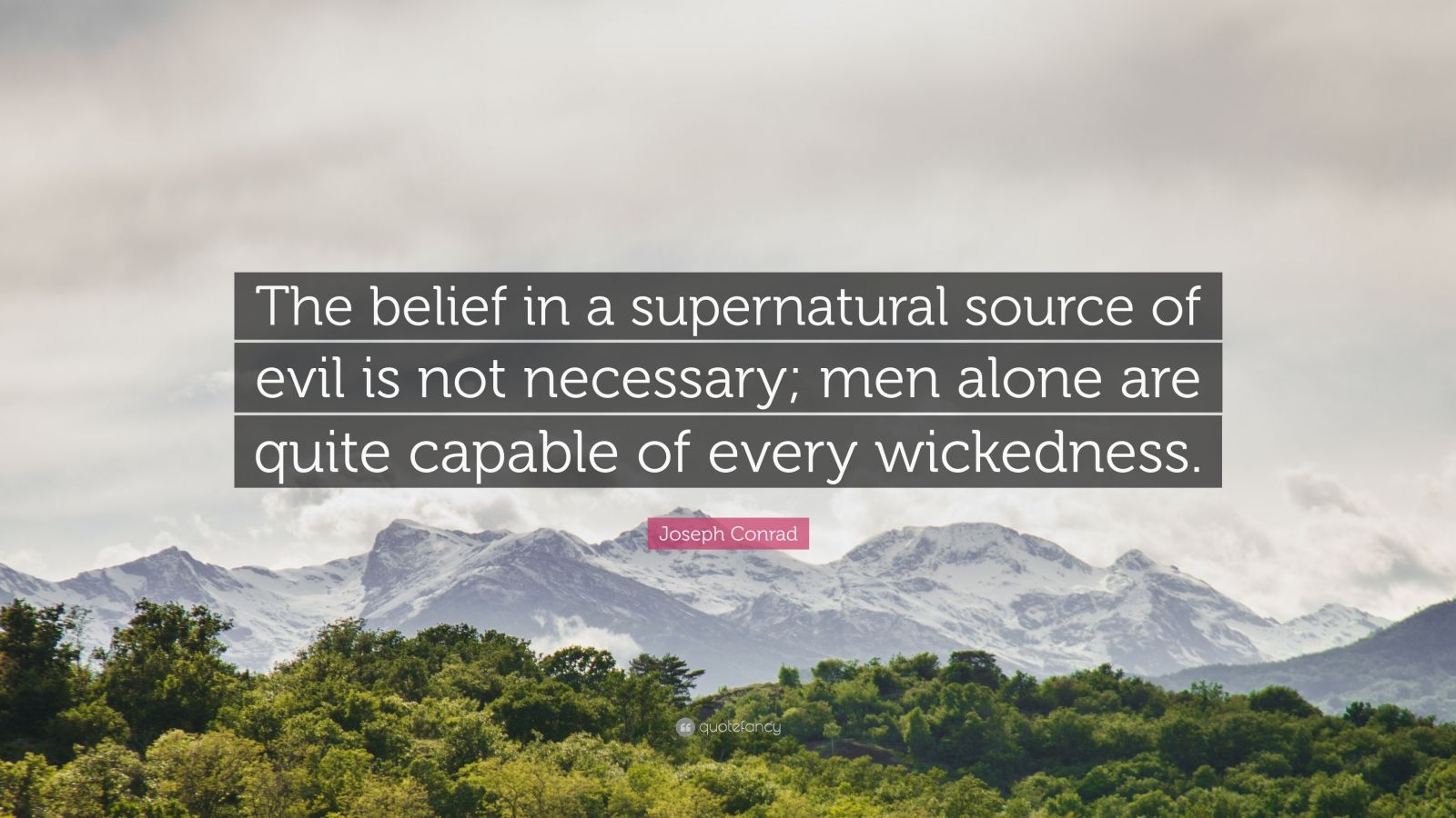 belief of a supernatural being - belief in a supernatural being, thing or principle and - acceptance and observance of canons of conduct in order to give effect to that belief and just remember.